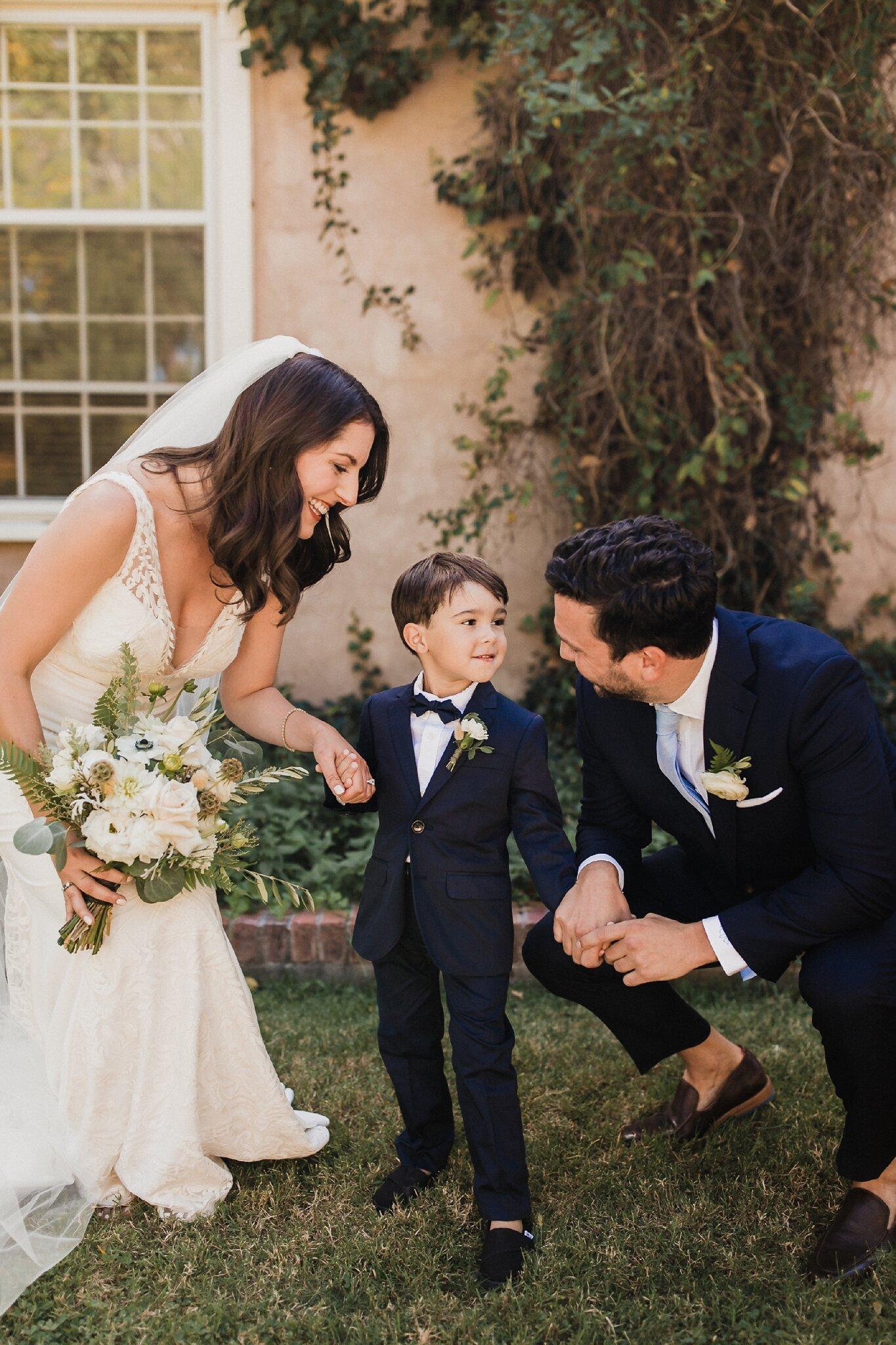 Alicia+lucia+photography+-+albuquerque+wedding+photographer+-+santa+fe+wedding+photography+-+new+mexico+wedding+photographer+-+new+mexico+wedding+-+wedding+-+albuquerque+wedding+-+los+poblanos+-+los+poblanos+wedding+-+fall+wedding_0070.jpg