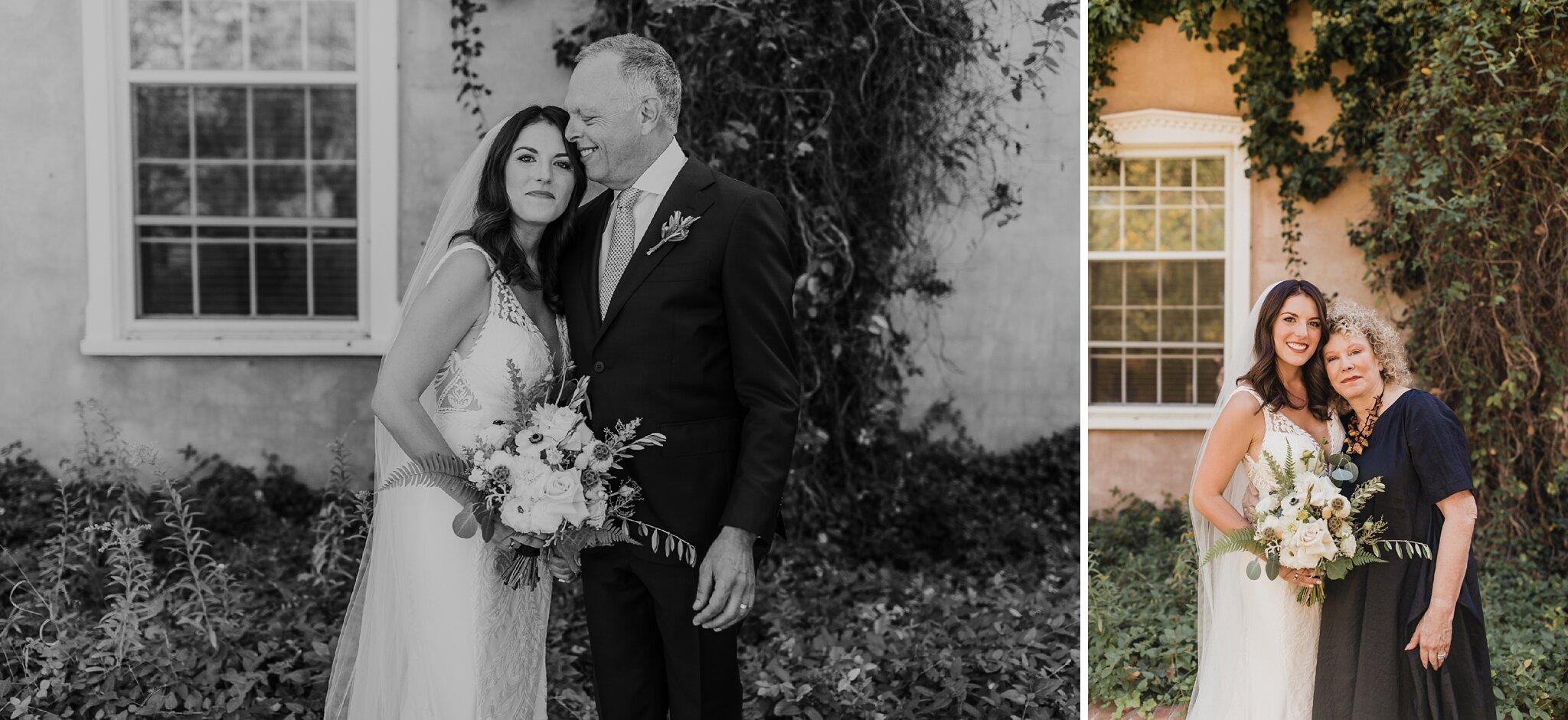 Alicia+lucia+photography+-+albuquerque+wedding+photographer+-+santa+fe+wedding+photography+-+new+mexico+wedding+photographer+-+new+mexico+wedding+-+wedding+-+albuquerque+wedding+-+los+poblanos+-+los+poblanos+wedding+-+fall+wedding_0071.jpg