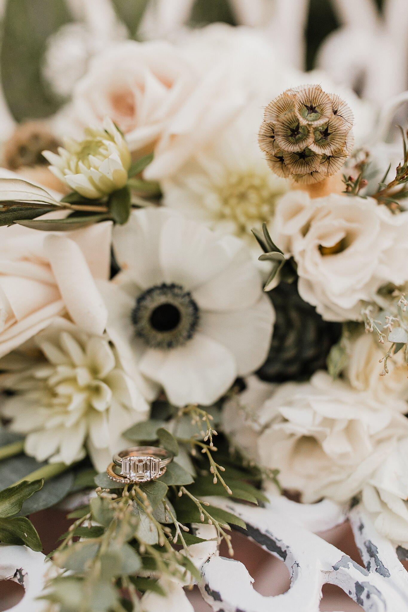 Alicia+lucia+photography+-+albuquerque+wedding+photographer+-+santa+fe+wedding+photography+-+new+mexico+wedding+photographer+-+new+mexico+wedding+-+wedding+-+albuquerque+wedding+-+los+poblanos+-+los+poblanos+wedding+-+fall+wedding_0106.jpg