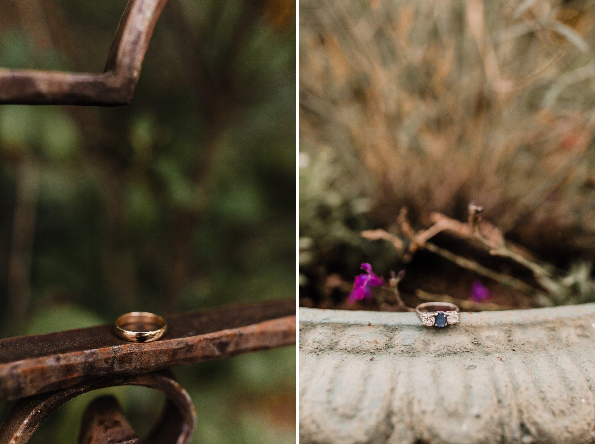 Alicia+lucia+photography+-+albuquerque+wedding+photographer+-+santa+fe+wedding+photography+-+new+mexico+wedding+photographer+-+new+mexico+wedding+-+wedding+-+albuquerque+wedding+-+los+poblanos+-+los+poblanos+wedding+-+fall+wedding_0108.jpg
