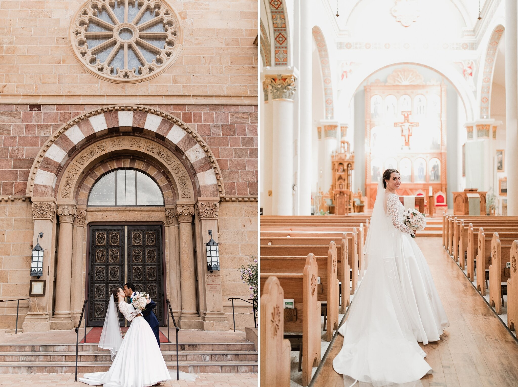 Alicia+lucia+photography+-+albuquerque+wedding+photographer+-+santa+fe+wedding+photography+-+new+mexico+wedding+photographer+-+new+mexico+wedding+-+wedding+-+bridal+gown+-+wedding+gown+-+ballgown+wedding+gown+-+ballgown+bridal+gown_0006.jpg