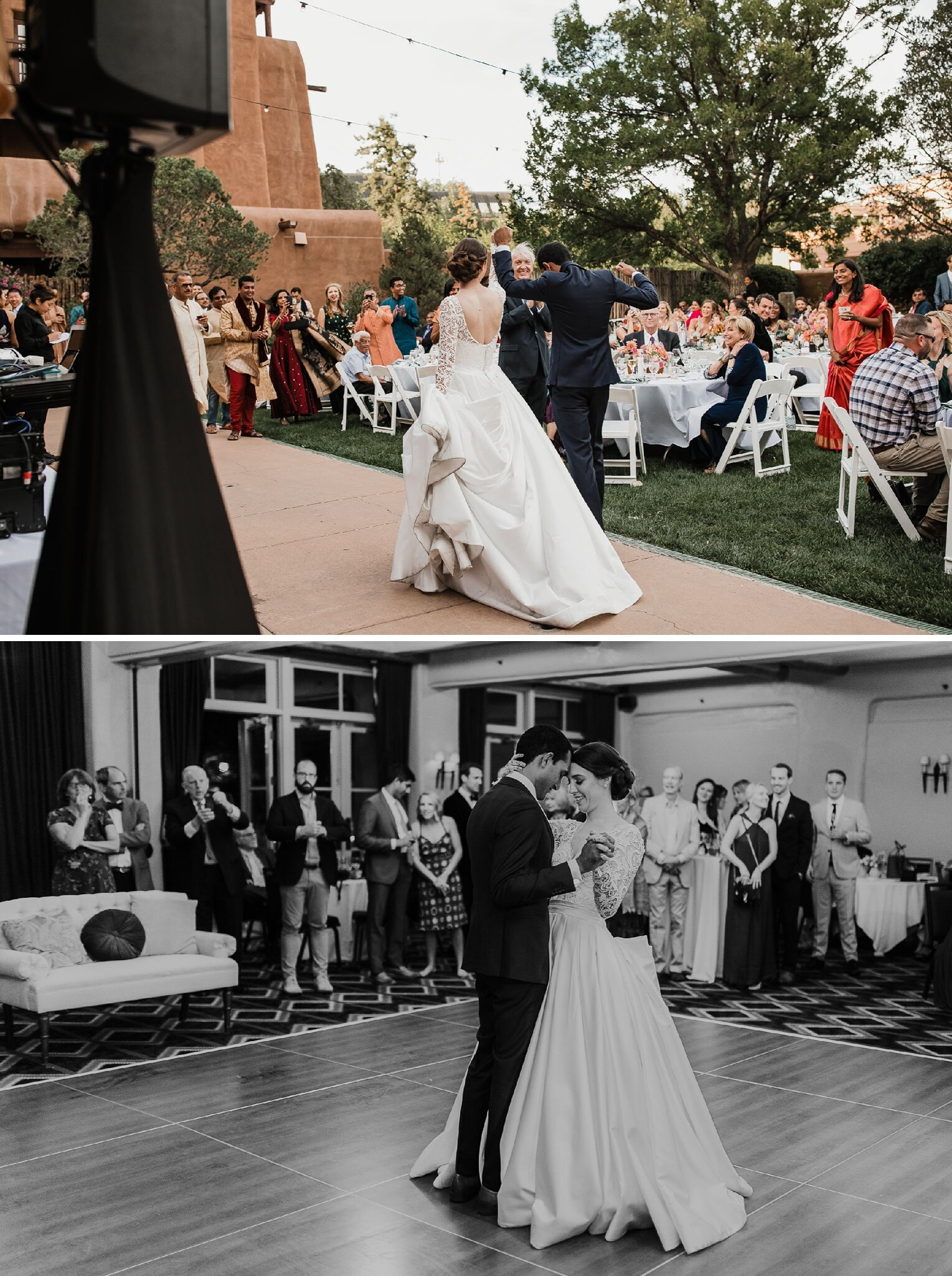 Alicia+lucia+photography+-+albuquerque+wedding+photographer+-+santa+fe+wedding+photography+-+new+mexico+wedding+photographer+-+new+mexico+wedding+-+wedding+-+bridal+gown+-+wedding+gown+-+ballgown+wedding+gown+-+ballgown+bridal+gown_0011.jpg