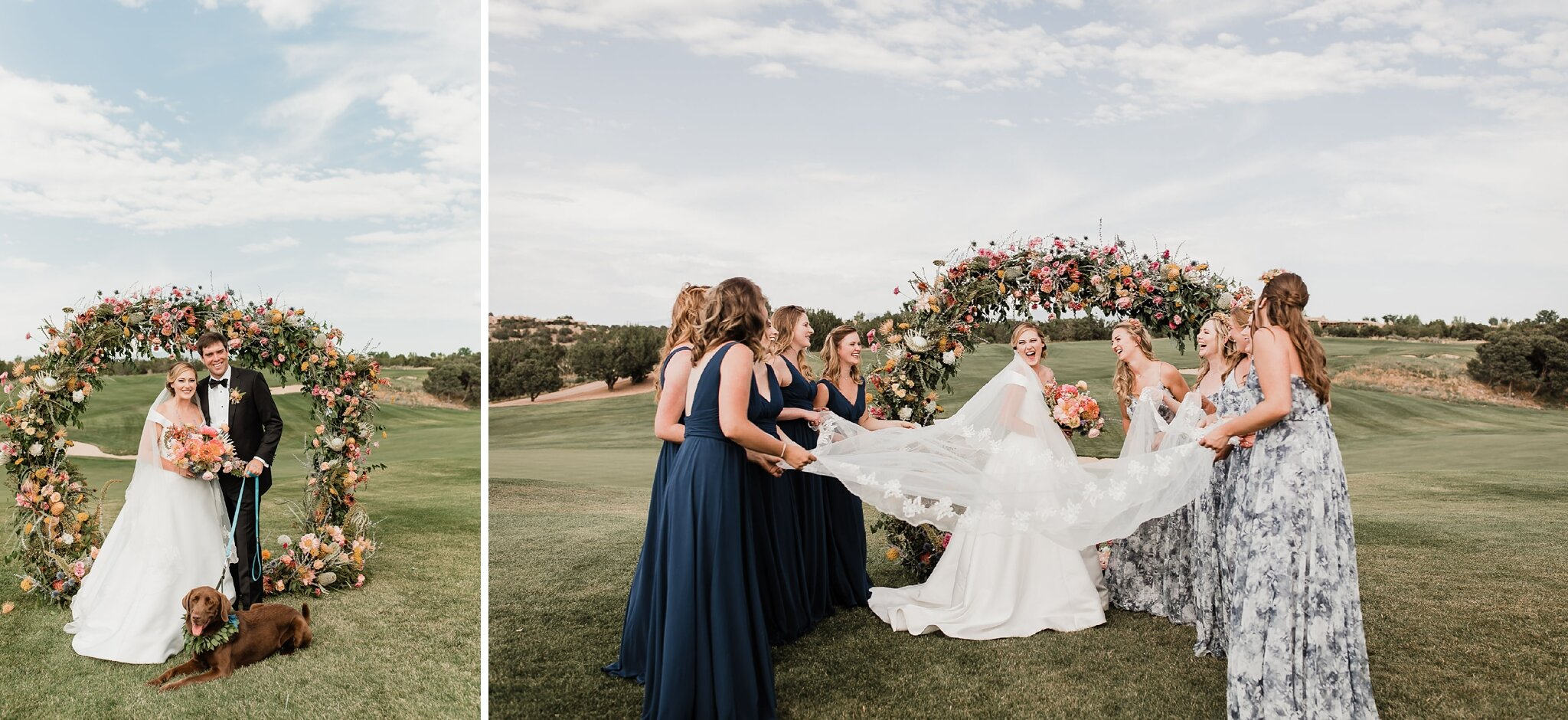 Alicia+lucia+photography+-+albuquerque+wedding+photographer+-+santa+fe+wedding+photography+-+new+mexico+wedding+photographer+-+new+mexico+wedding+-+wedding+-+bridal+gown+-+wedding+gown+-+ballgown+wedding+gown+-+ballgown+bridal+gown_0017.jpg