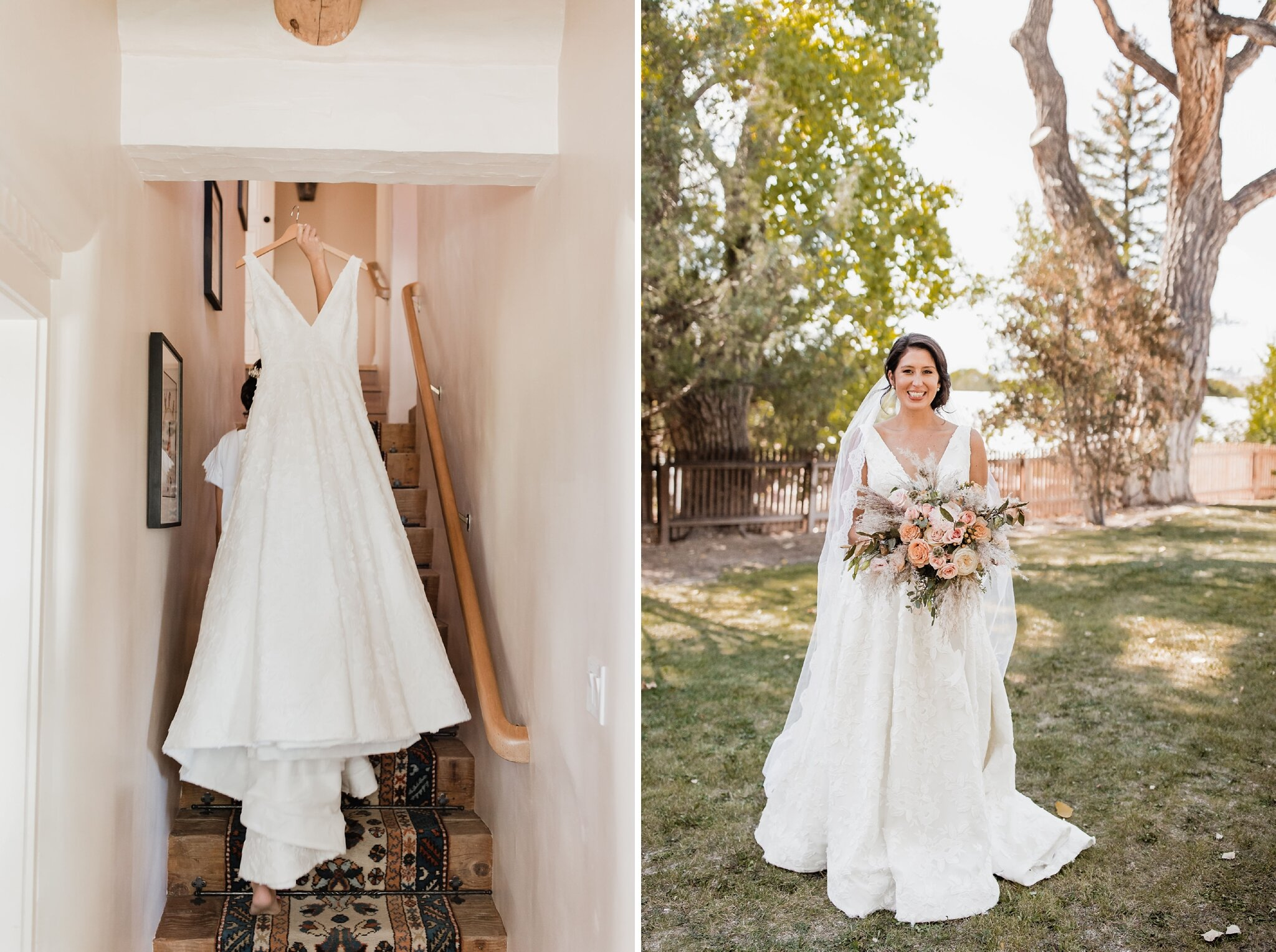 Alicia+lucia+photography+-+albuquerque+wedding+photographer+-+santa+fe+wedding+photography+-+new+mexico+wedding+photographer+-+new+mexico+wedding+-+wedding+-+bridal+gown+-+wedding+gown+-+ballgown+wedding+gown+-+ballgown+bridal+gown_0047.jpg
