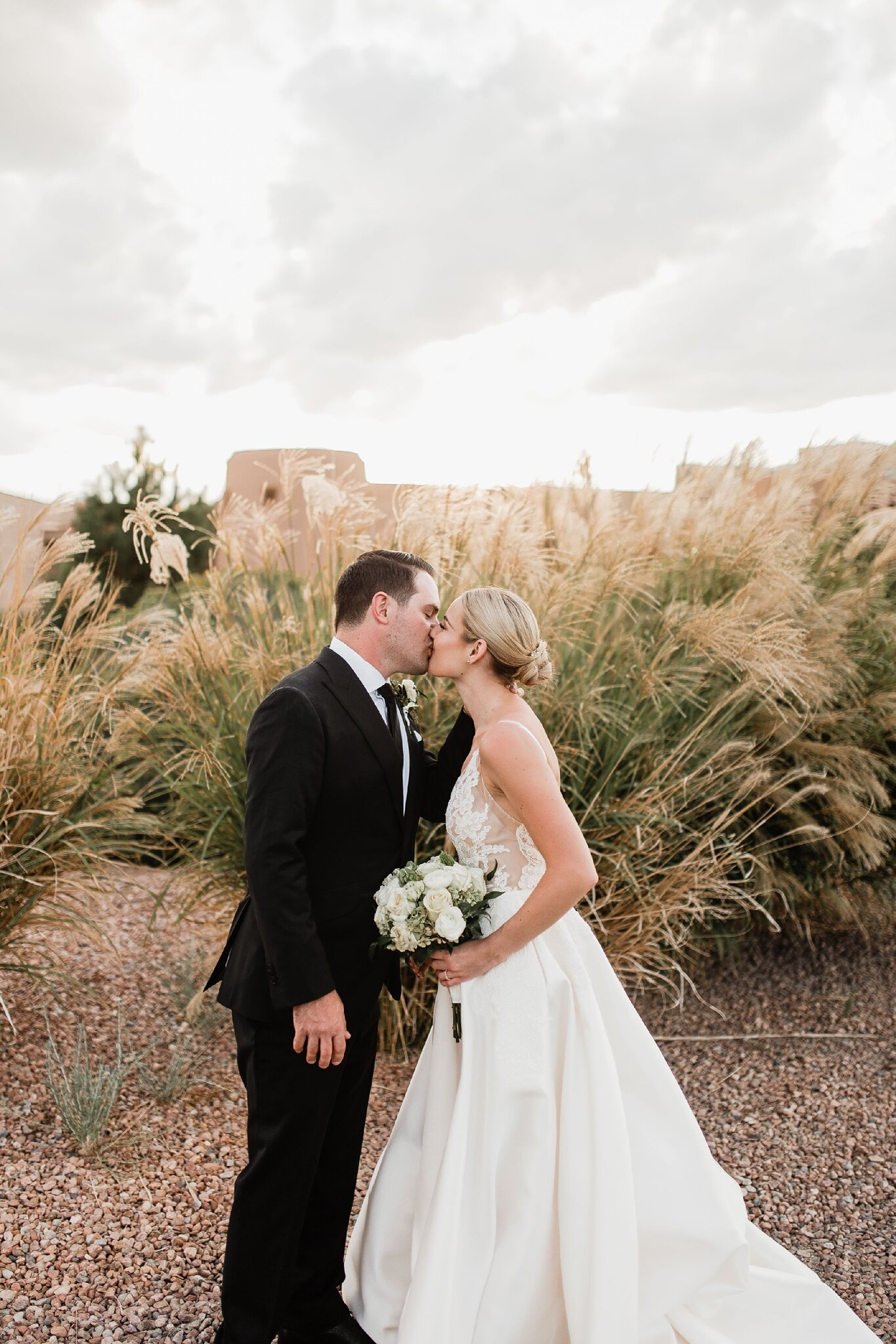 Alicia+lucia+photography+-+albuquerque+wedding+photographer+-+santa+fe+wedding+photography+-+new+mexico+wedding+photographer+-+new+mexico+wedding+-+wedding+-+bridal+gown+-+wedding+gown+-+ballgown+wedding+gown+-+ballgown+bridal+gown_0049.jpg