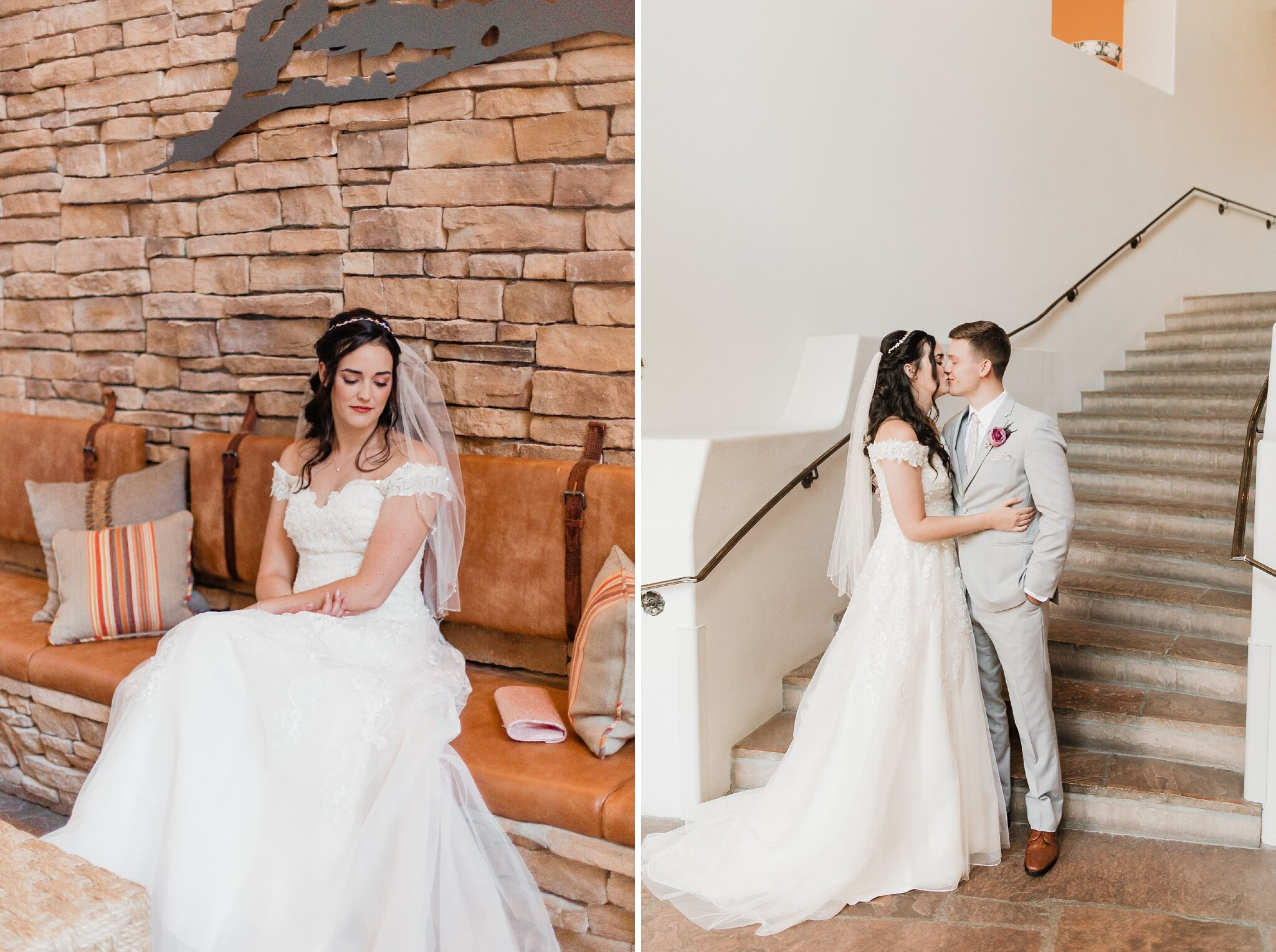 Alicia+lucia+photography+-+albuquerque+wedding+photographer+-+santa+fe+wedding+photography+-+new+mexico+wedding+photographer+-+new+mexico+wedding+-+wedding+-+bridal+gown+-+wedding+gown+-+ballgown+wedding+gown+-+ballgown+bridal+gown_0057.jpg