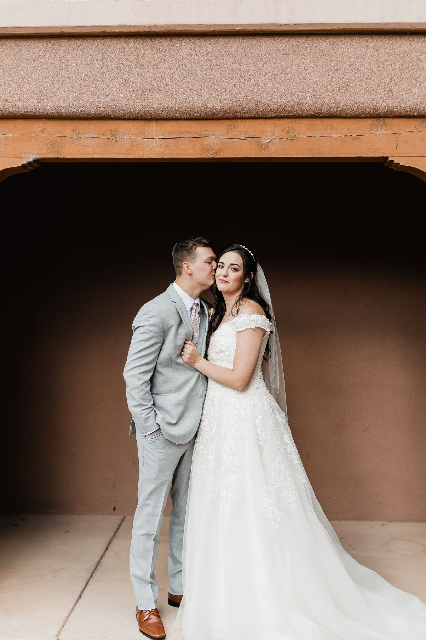Alicia+lucia+photography+-+albuquerque+wedding+photographer+-+santa+fe+wedding+photography+-+new+mexico+wedding+photographer+-+new+mexico+wedding+-+wedding+-+bridal+gown+-+wedding+gown+-+ballgown+wedding+gown+-+ballgown+bridal+gown_0058.jpg
