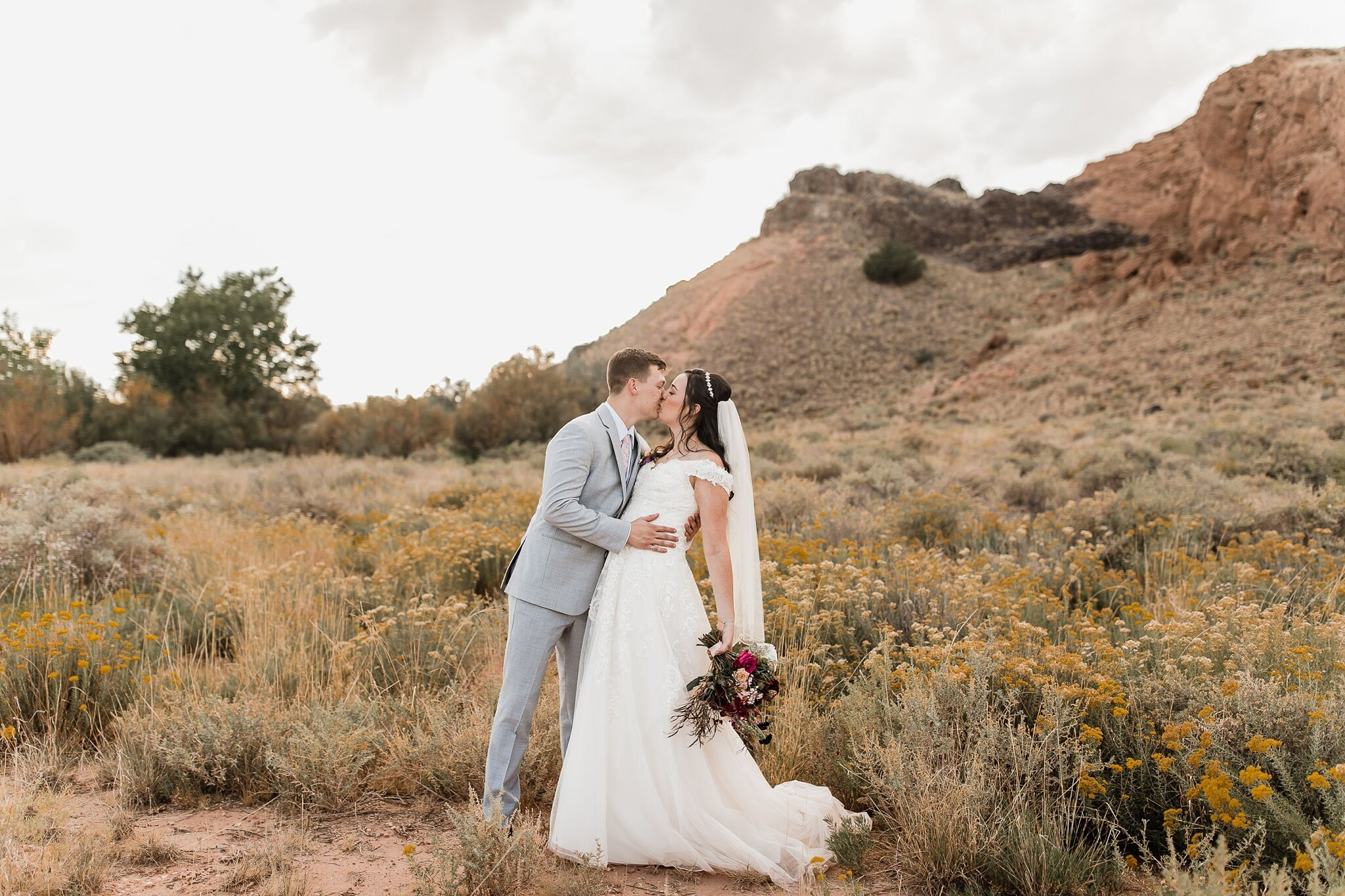 Alicia+lucia+photography+-+albuquerque+wedding+photographer+-+santa+fe+wedding+photography+-+new+mexico+wedding+photographer+-+new+mexico+wedding+-+wedding+-+bridal+gown+-+wedding+gown+-+ballgown+wedding+gown+-+ballgown+bridal+gown_0059.jpg