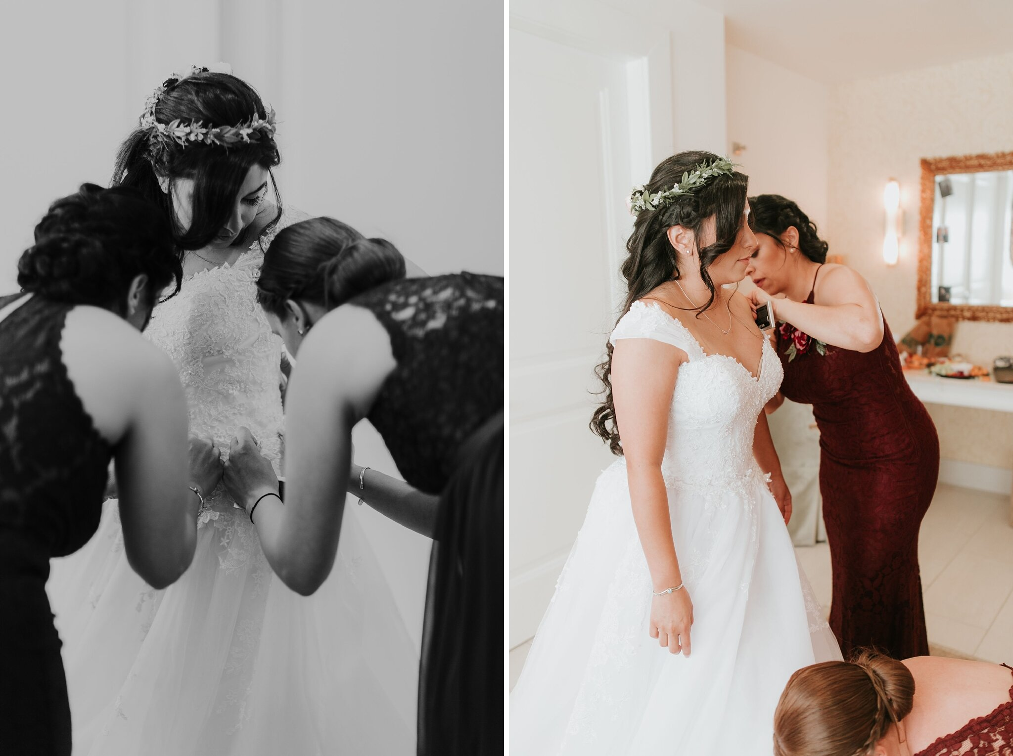 Alicia+lucia+photography+-+albuquerque+wedding+photographer+-+santa+fe+wedding+photography+-+new+mexico+wedding+photographer+-+new+mexico+wedding+-+wedding+-+bridal+gown+-+wedding+gown+-+ballgown+wedding+gown+-+ballgown+bridal+gown_0062.jpg