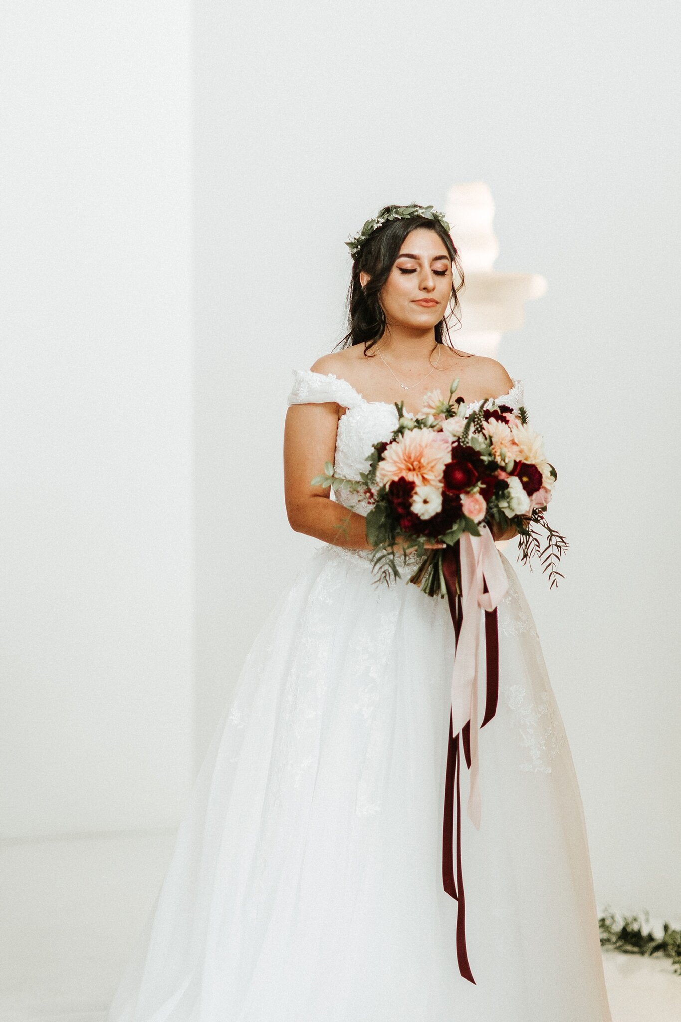 Alicia+lucia+photography+-+albuquerque+wedding+photographer+-+santa+fe+wedding+photography+-+new+mexico+wedding+photographer+-+new+mexico+wedding+-+wedding+-+bridal+gown+-+wedding+gown+-+ballgown+wedding+gown+-+ballgown+bridal+gown_0065.jpg