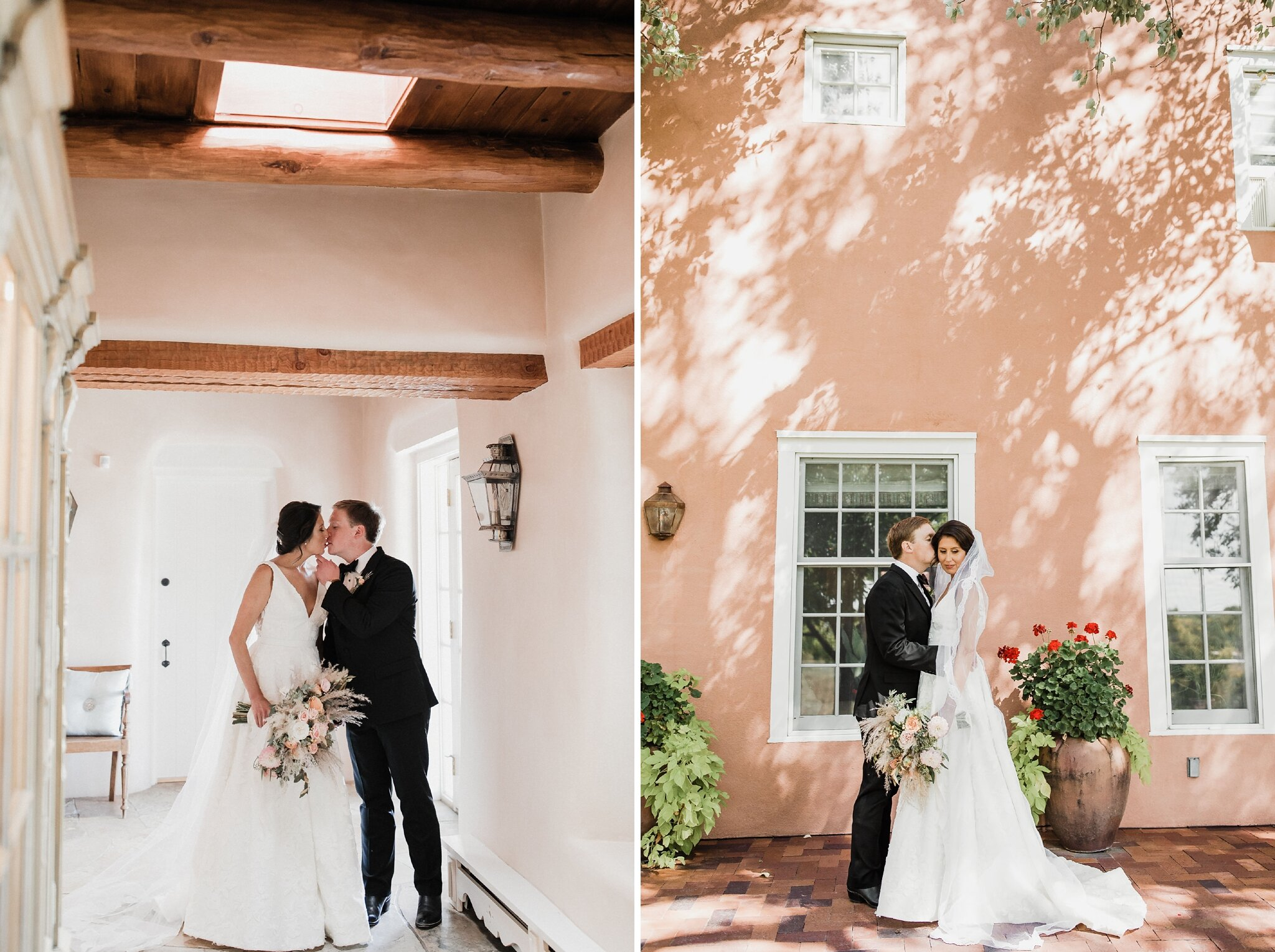 Alicia+lucia+photography+-+albuquerque+wedding+photographer+-+santa+fe+wedding+photography+-+new+mexico+wedding+photographer+-+new+mexico+wedding+-+wedding+-+bridal+gown+-+wedding+gown+-+ballgown+wedding+gown+-+ballgown+bridal+gown_0070.jpg
