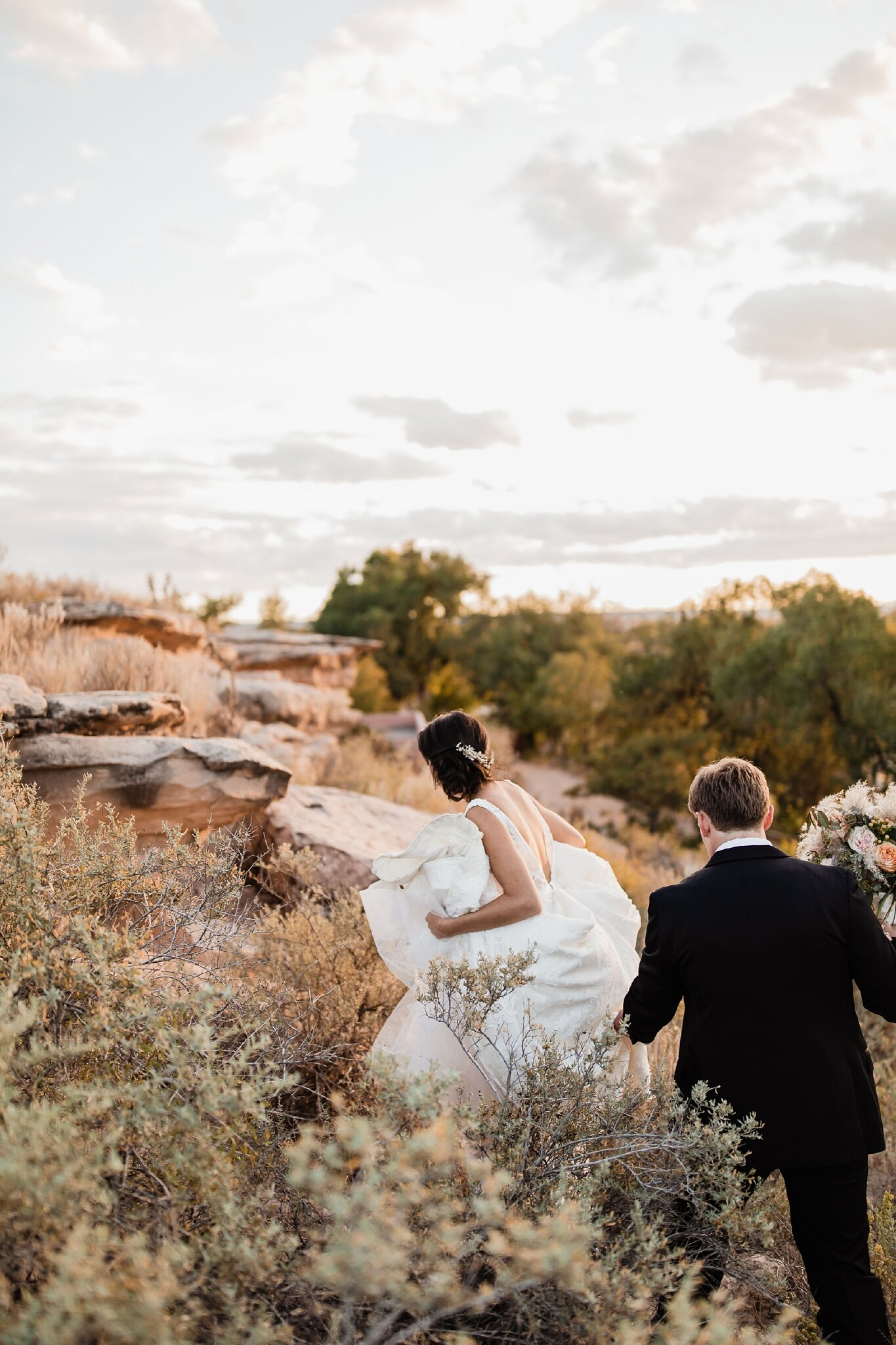 Alicia+lucia+photography+-+albuquerque+wedding+photographer+-+santa+fe+wedding+photography+-+new+mexico+wedding+photographer+-+new+mexico+wedding+-+wedding+-+bridal+gown+-+wedding+gown+-+ballgown+wedding+gown+-+ballgown+bridal+gown_0071.jpg