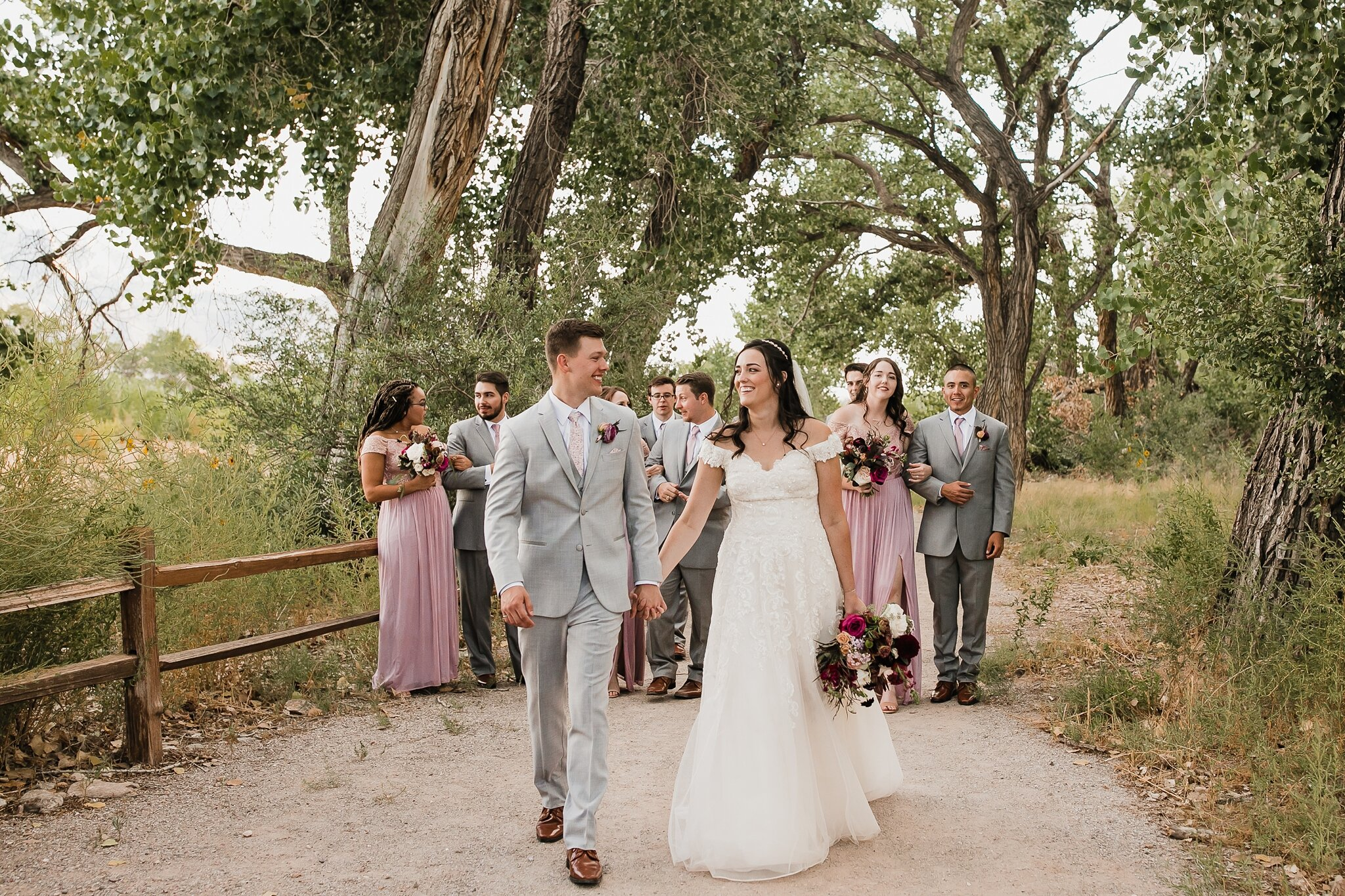 Alicia+lucia+photography+-+albuquerque+wedding+photographer+-+santa+fe+wedding+photography+-+new+mexico+wedding+photographer+-+new+mexico+wedding+-+wedding+-+bridal+gown+-+wedding+gown+-+ballgown+wedding+gown+-+ballgown+bridal+gown_0074.jpg