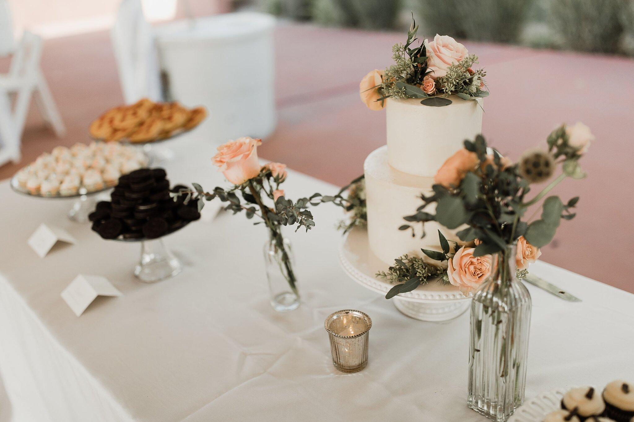 Alicia+lucia+photography+-+albuquerque+wedding+photographer+-+santa+fe+wedding+photography+-+new+mexico+wedding+photographer+-+new+mexico+wedding+-+wedding+-+wedding+cakes+-+flroal+cake+-+santa+fe+cake+-+santa+fe+baker_0002.jpg