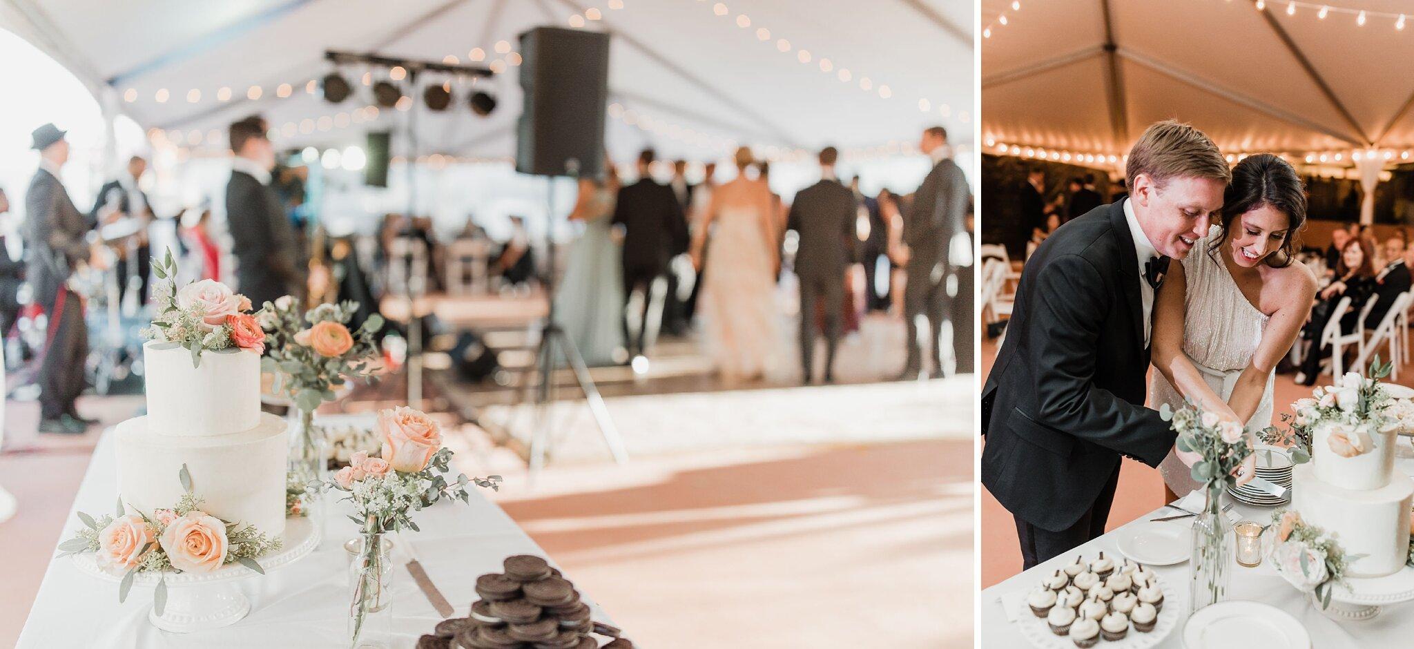 Alicia+lucia+photography+-+albuquerque+wedding+photographer+-+santa+fe+wedding+photography+-+new+mexico+wedding+photographer+-+new+mexico+wedding+-+wedding+-+wedding+cakes+-+flroal+cake+-+santa+fe+cake+-+santa+fe+baker_0003.jpg