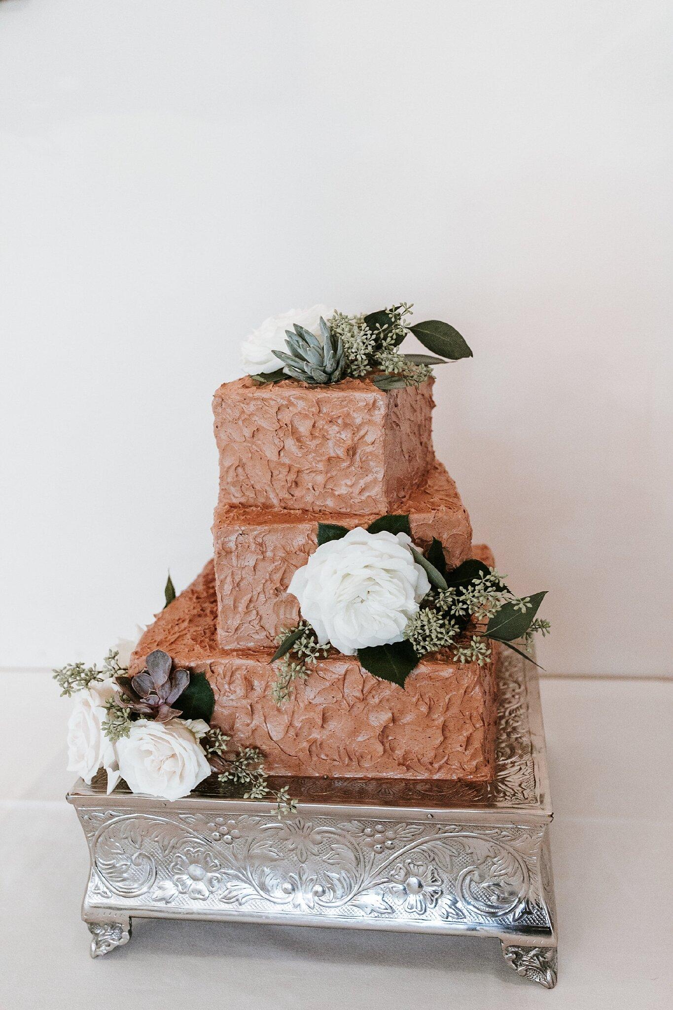 Alicia+lucia+photography+-+albuquerque+wedding+photographer+-+santa+fe+wedding+photography+-+new+mexico+wedding+photographer+-+new+mexico+wedding+-+wedding+-+wedding+cakes+-+flroal+cake+-+santa+fe+cake+-+santa+fe+baker_0005.jpg