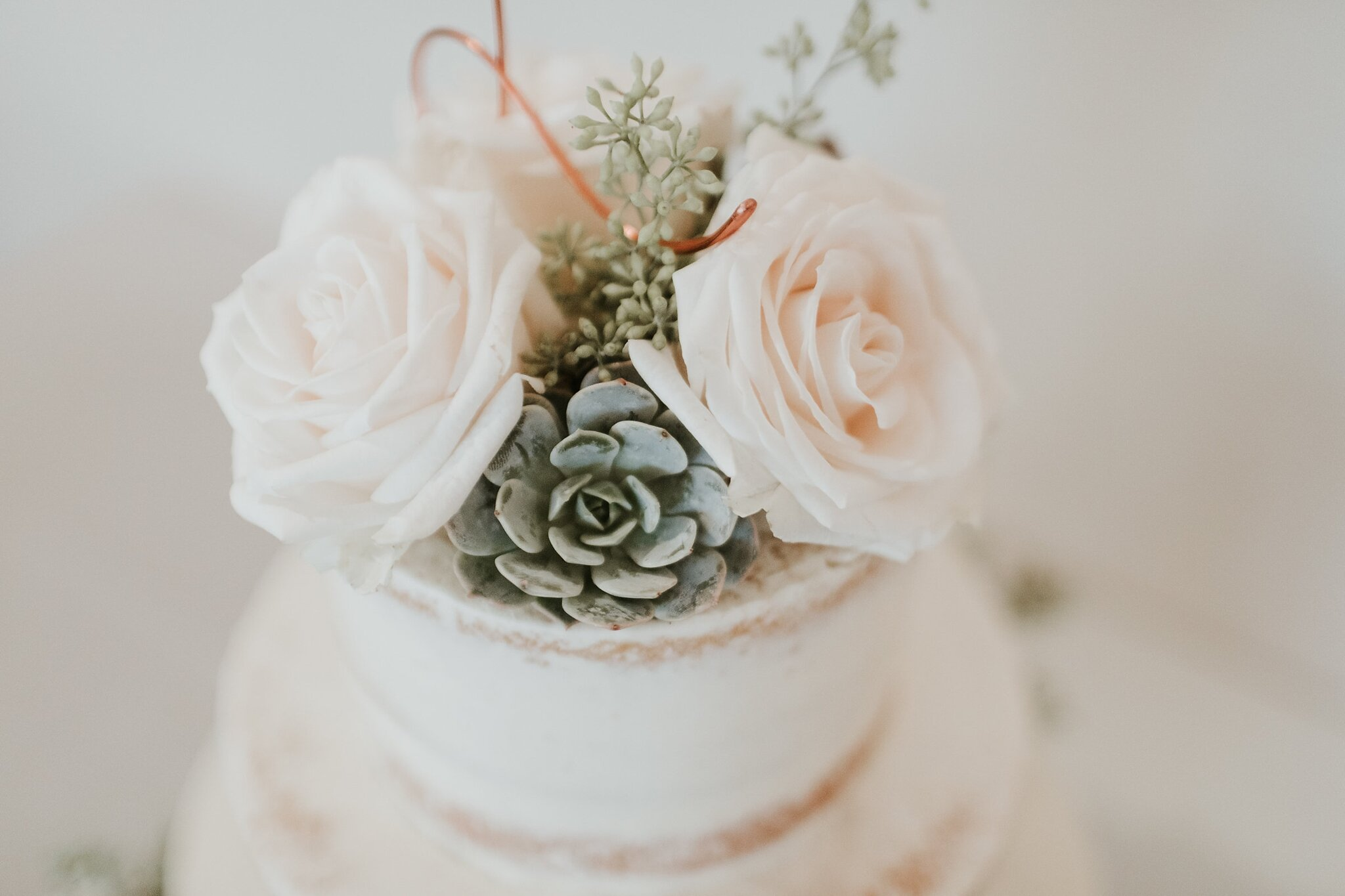 Alicia+lucia+photography+-+albuquerque+wedding+photographer+-+santa+fe+wedding+photography+-+new+mexico+wedding+photographer+-+new+mexico+wedding+-+wedding+-+wedding+cakes+-+flroal+cake+-+santa+fe+cake+-+santa+fe+baker_0008.jpg