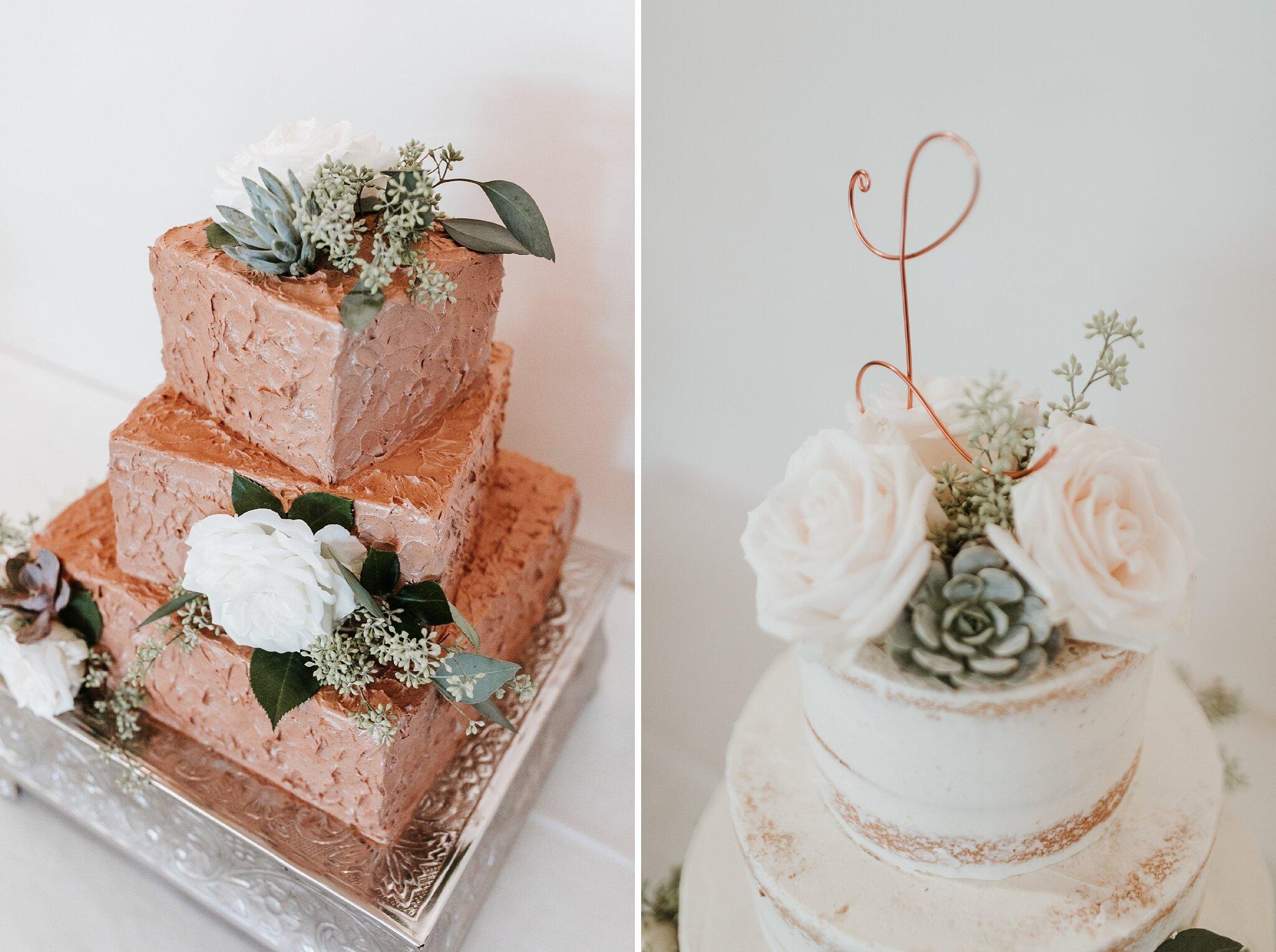 Alicia+lucia+photography+-+albuquerque+wedding+photographer+-+santa+fe+wedding+photography+-+new+mexico+wedding+photographer+-+new+mexico+wedding+-+wedding+-+wedding+cakes+-+flroal+cake+-+santa+fe+cake+-+santa+fe+baker_0007.jpg
