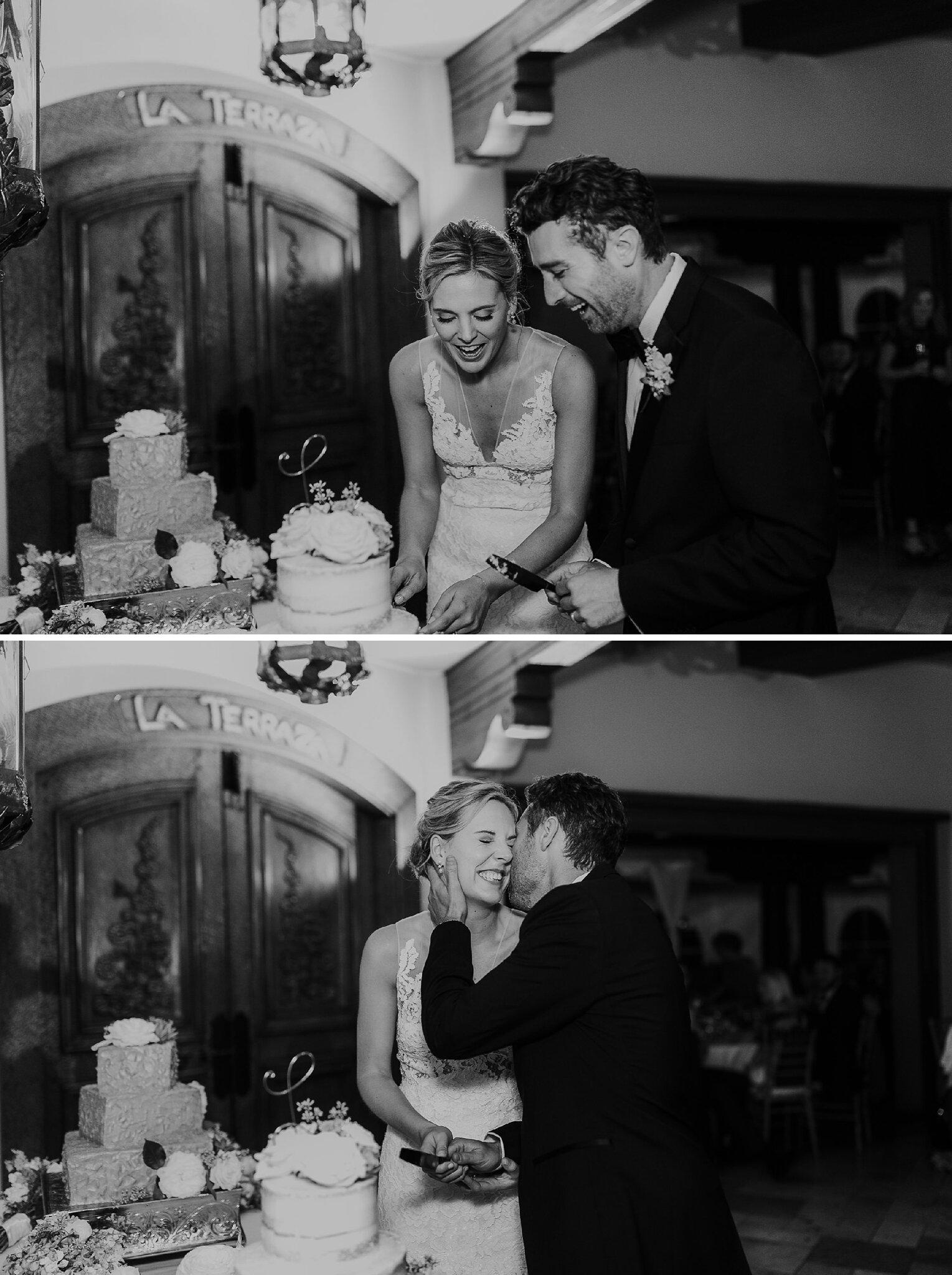Alicia+lucia+photography+-+albuquerque+wedding+photographer+-+santa+fe+wedding+photography+-+new+mexico+wedding+photographer+-+new+mexico+wedding+-+wedding+-+wedding+cakes+-+flroal+cake+-+santa+fe+cake+-+santa+fe+baker_0009.jpg