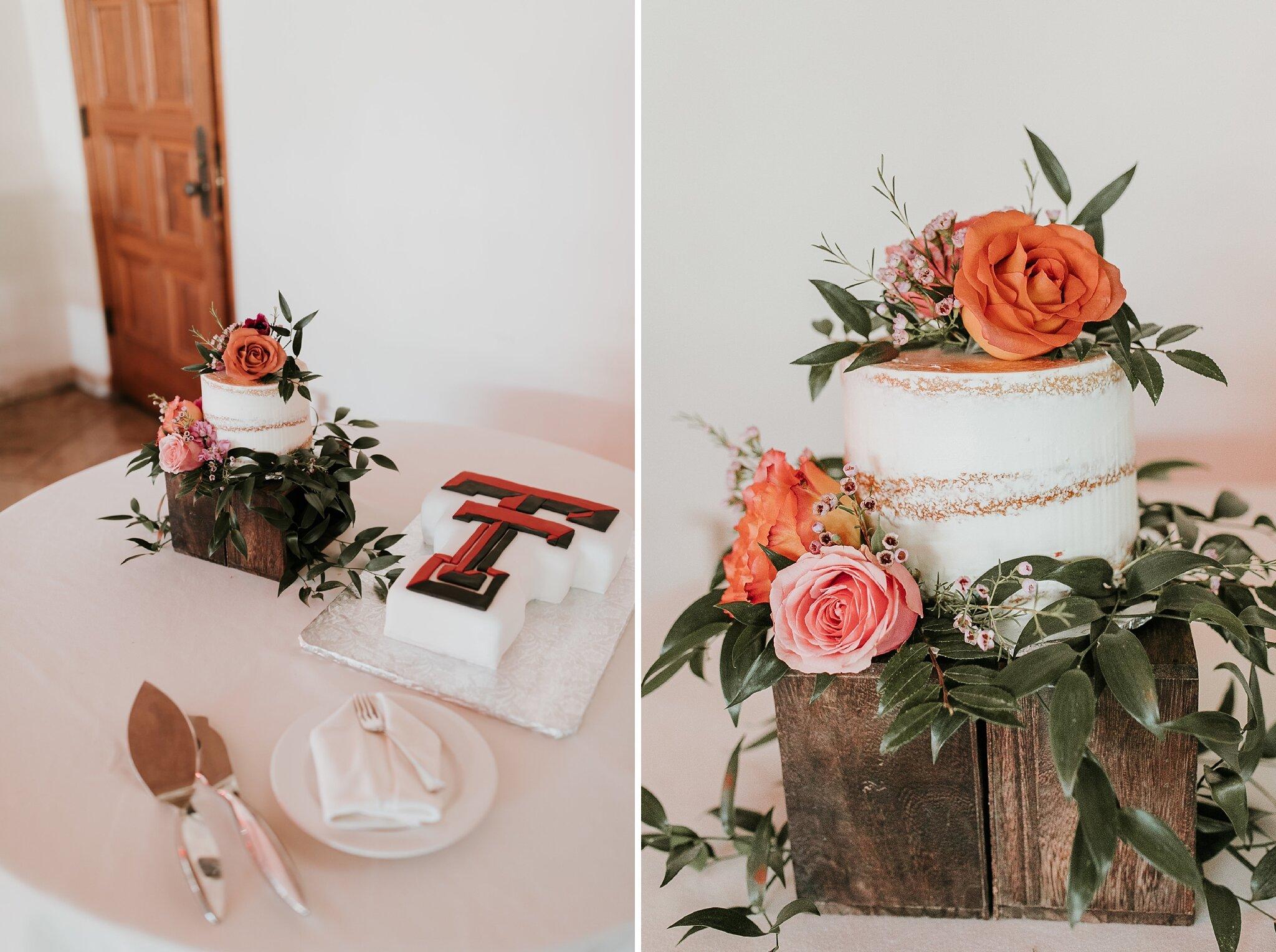 Alicia+lucia+photography+-+albuquerque+wedding+photographer+-+santa+fe+wedding+photography+-+new+mexico+wedding+photographer+-+new+mexico+wedding+-+wedding+-+wedding+cakes+-+flroal+cake+-+santa+fe+cake+-+santa+fe+baker_0016.jpg