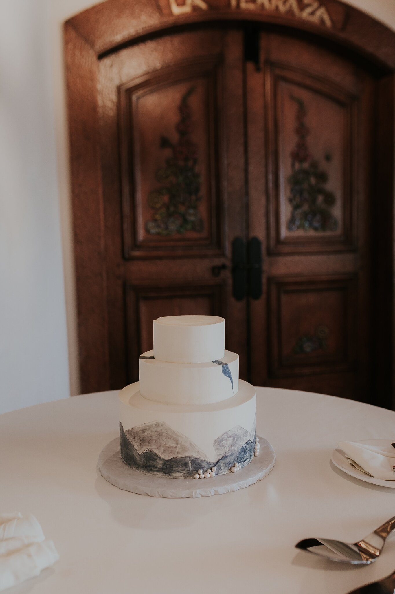 Alicia+lucia+photography+-+albuquerque+wedding+photographer+-+santa+fe+wedding+photography+-+new+mexico+wedding+photographer+-+new+mexico+wedding+-+wedding+-+wedding+cakes+-+flroal+cake+-+santa+fe+cake+-+santa+fe+baker_0027.jpg
