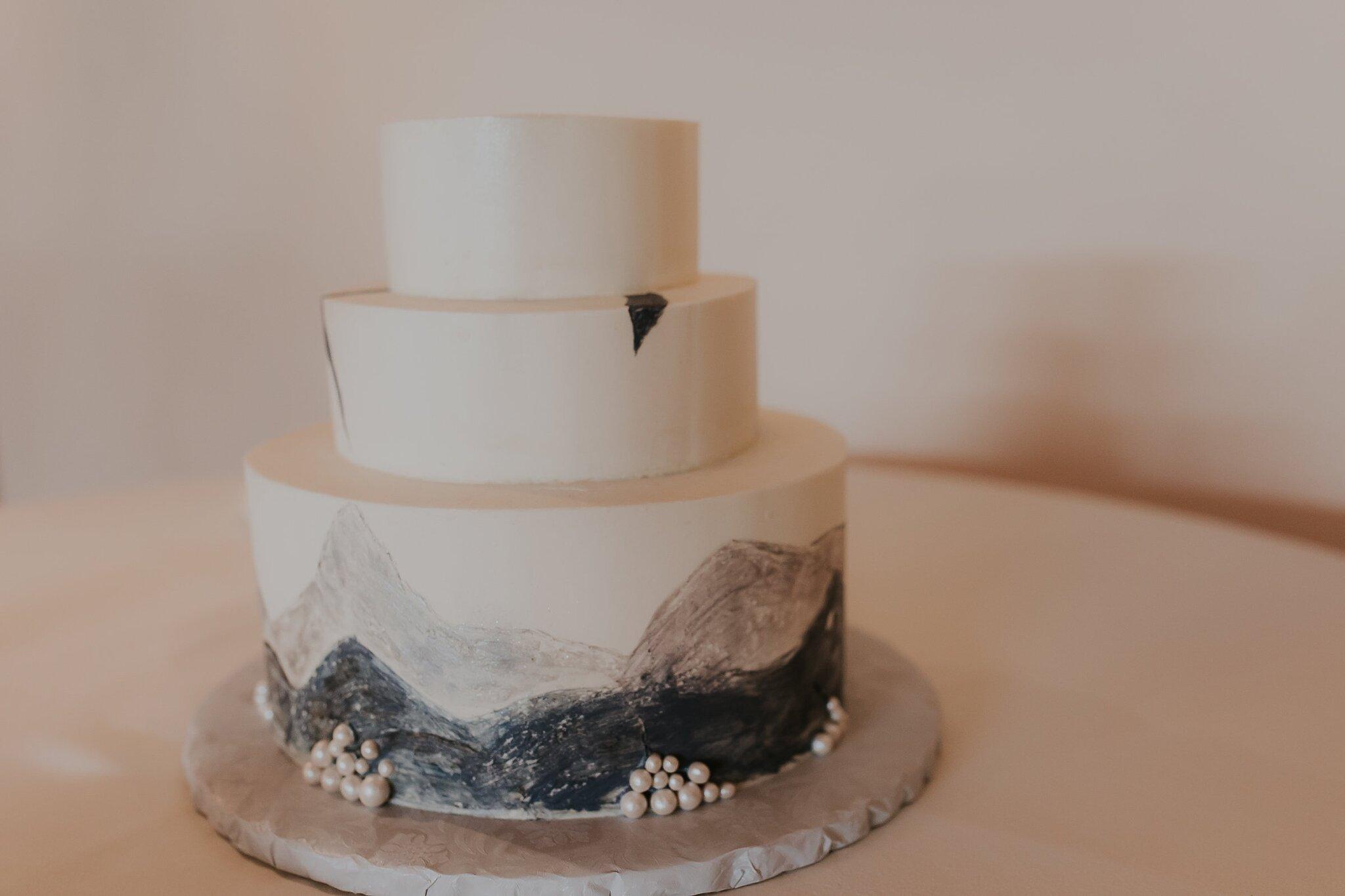 Alicia+lucia+photography+-+albuquerque+wedding+photographer+-+santa+fe+wedding+photography+-+new+mexico+wedding+photographer+-+new+mexico+wedding+-+wedding+-+wedding+cakes+-+flroal+cake+-+santa+fe+cake+-+santa+fe+baker_0028.jpg