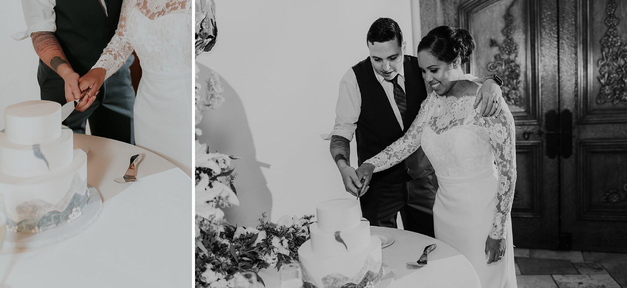 Alicia+lucia+photography+-+albuquerque+wedding+photographer+-+santa+fe+wedding+photography+-+new+mexico+wedding+photographer+-+new+mexico+wedding+-+wedding+-+wedding+cakes+-+flroal+cake+-+santa+fe+cake+-+santa+fe+baker_0029.jpg