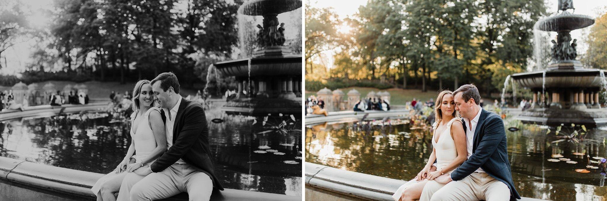 Alicia+lucia+photography+-+albuquerque+wedding+photographer+-+santa+fe+wedding+photography+-+new+mexico+wedding+photographer+-+new+mexico+wedding+-+engagement+-+new+york+engagement+-+new+york+city+engagement+-+central+park+engagement_0002.jpg