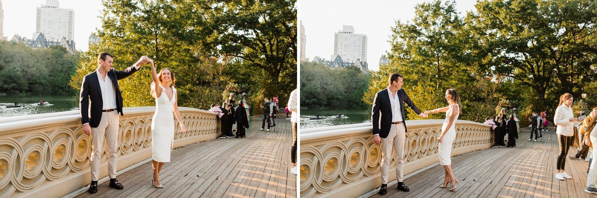 Alicia+lucia+photography+-+albuquerque+wedding+photographer+-+santa+fe+wedding+photography+-+new+mexico+wedding+photographer+-+new+mexico+wedding+-+engagement+-+new+york+engagement+-+new+york+city+engagement+-+central+park+engagement_0006.jpg