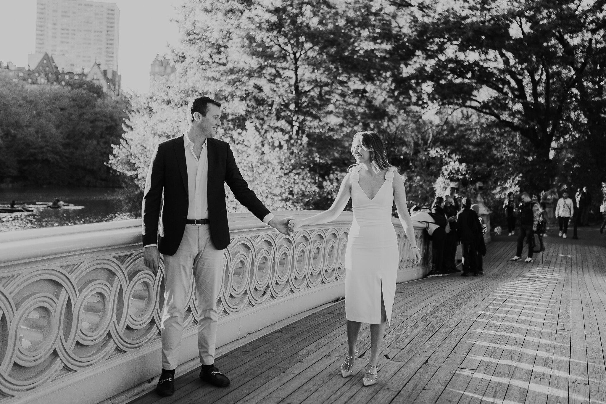 Alicia+lucia+photography+-+albuquerque+wedding+photographer+-+santa+fe+wedding+photography+-+new+mexico+wedding+photographer+-+new+mexico+wedding+-+engagement+-+new+york+engagement+-+new+york+city+engagement+-+central+park+engagement_0007.jpg