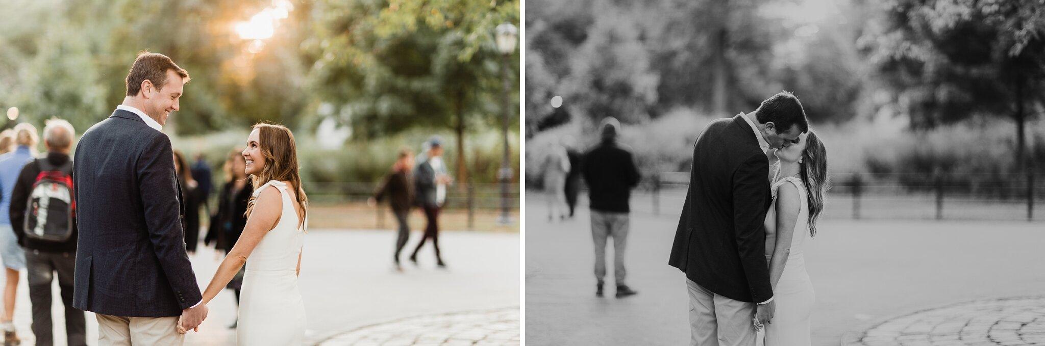Alicia+lucia+photography+-+albuquerque+wedding+photographer+-+santa+fe+wedding+photography+-+new+mexico+wedding+photographer+-+new+mexico+wedding+-+engagement+-+new+york+engagement+-+new+york+city+engagement+-+central+park+engagement_0020.jpg