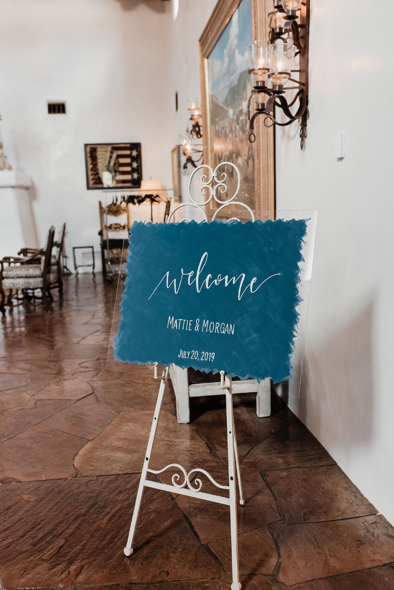 Alicia+lucia+photography+-+albuquerque+wedding+photographer+-+santa+fe+wedding+photography+-+new+mexico+wedding+photographer+-+new+mexico+wedding+-+wedding+signage+-+wedding+signs+-+glass+wedding+signs_0002.jpg