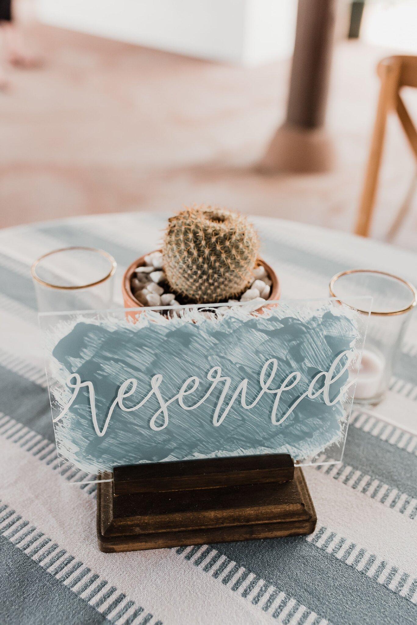 Alicia+lucia+photography+-+albuquerque+wedding+photographer+-+santa+fe+wedding+photography+-+new+mexico+wedding+photographer+-+new+mexico+wedding+-+wedding+signage+-+wedding+signs+-+glass+wedding+signs_0005.jpg