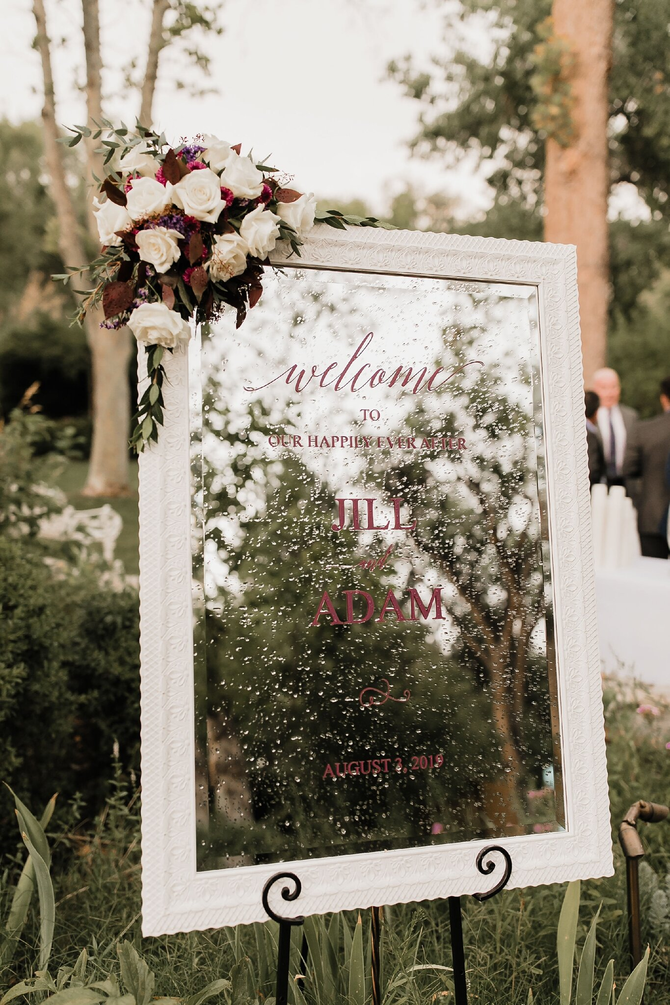 Alicia+lucia+photography+-+albuquerque+wedding+photographer+-+santa+fe+wedding+photography+-+new+mexico+wedding+photographer+-+new+mexico+wedding+-+wedding+signage+-+wedding+signs+-+glass+wedding+signs_0008.jpg