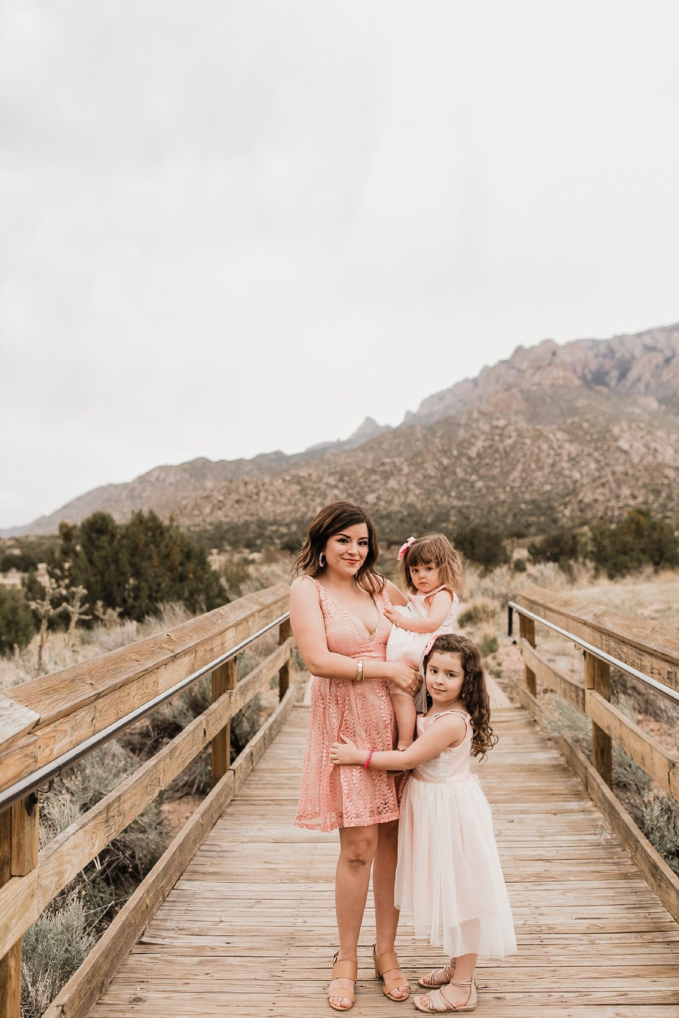 Alicia+lucia+photography+-+albuquerque+wedding+photographer+-+santa+fe+wedding+photography+-+new+mexico+wedding+photographer+-+new+mexico+wedding+-+family+portraits+-+family+photographer+-+new+mexico+family+photographer_0001.jpg
