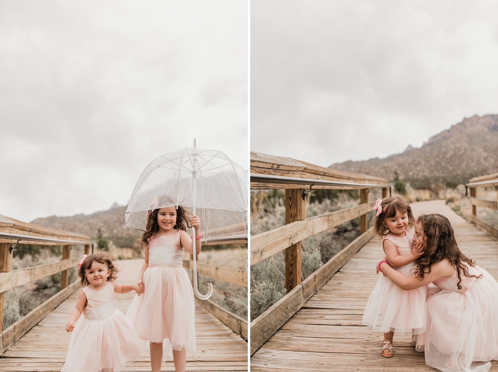 Alicia+lucia+photography+-+albuquerque+wedding+photographer+-+santa+fe+wedding+photography+-+new+mexico+wedding+photographer+-+new+mexico+wedding+-+family+portraits+-+family+photographer+-+new+mexico+family+photographer_0003.jpg