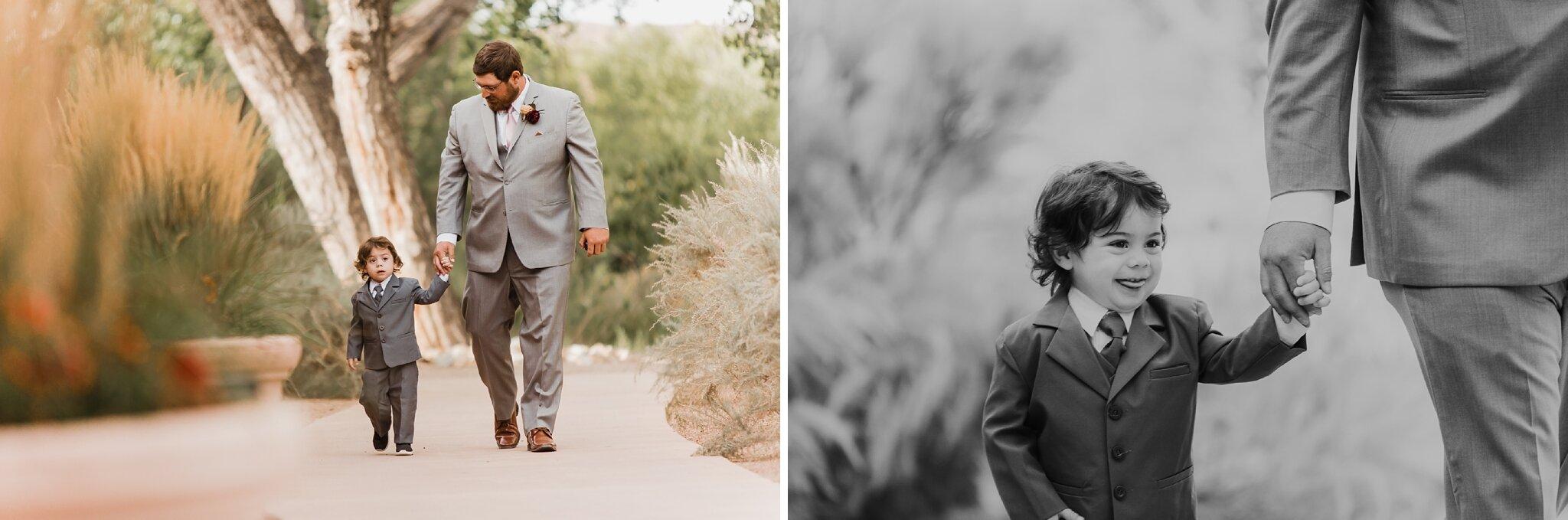 Alicia+lucia+photography+-+albuquerque+wedding+photographer+-+santa+fe+wedding+photography+-+new+mexico+wedding+photographer+-+new+mexico+wedding+-+hyatt+tamaya+wedding+-+washington+bride+-+fall+wedding+-+albuquerque+wedding_0067.jpg