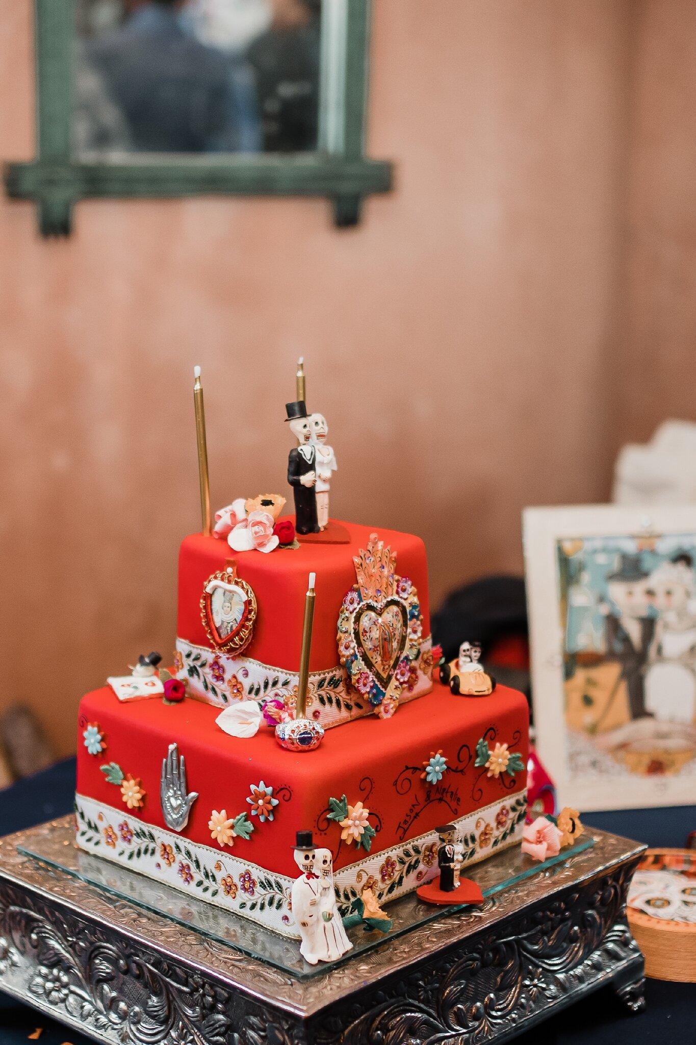 Alicia+lucia+photography+-+albuquerque+wedding+photographer+-+santa+fe+wedding+photography+-+new+mexico+wedding+photographer+-+new+mexico+wedding+-+rehearsal+dinner+-+wedding+rehearsal+dinner+-+santa+fe+rehearsal+dinner+-+chicago+bride_0004.jpg