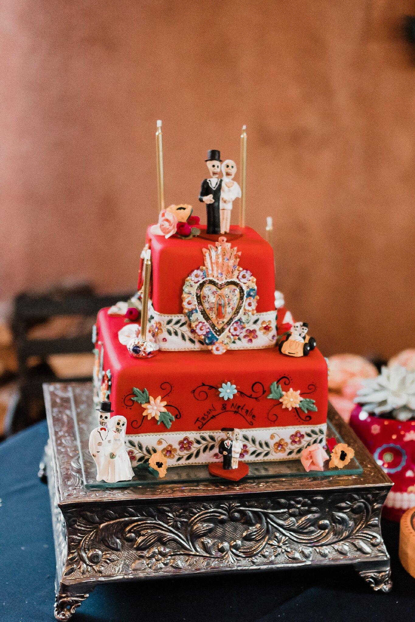 Alicia+lucia+photography+-+albuquerque+wedding+photographer+-+santa+fe+wedding+photography+-+new+mexico+wedding+photographer+-+new+mexico+wedding+-+rehearsal+dinner+-+wedding+rehearsal+dinner+-+santa+fe+rehearsal+dinner+-+chicago+bride_0003.jpg