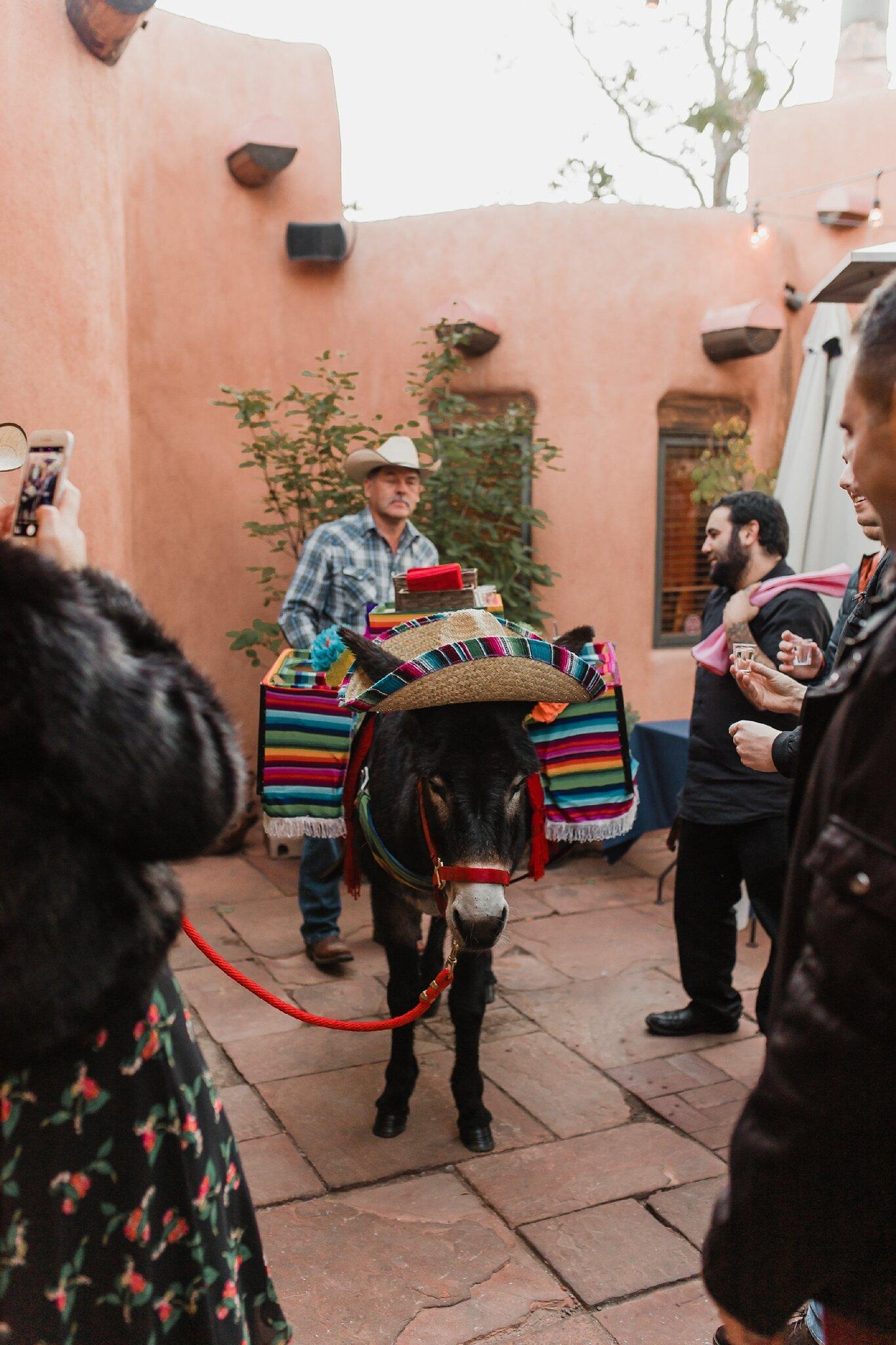 Alicia+lucia+photography+-+albuquerque+wedding+photographer+-+santa+fe+wedding+photography+-+new+mexico+wedding+photographer+-+new+mexico+wedding+-+rehearsal+dinner+-+wedding+rehearsal+dinner+-+santa+fe+rehearsal+dinner+-+chicago+bride_0006.jpg