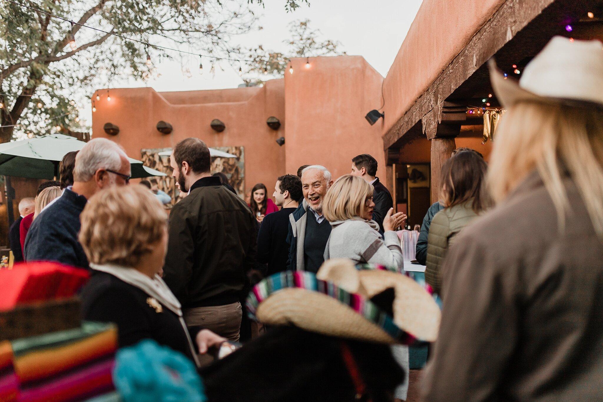 Alicia+lucia+photography+-+albuquerque+wedding+photographer+-+santa+fe+wedding+photography+-+new+mexico+wedding+photographer+-+new+mexico+wedding+-+rehearsal+dinner+-+wedding+rehearsal+dinner+-+santa+fe+rehearsal+dinner+-+chicago+bride_0008.jpg