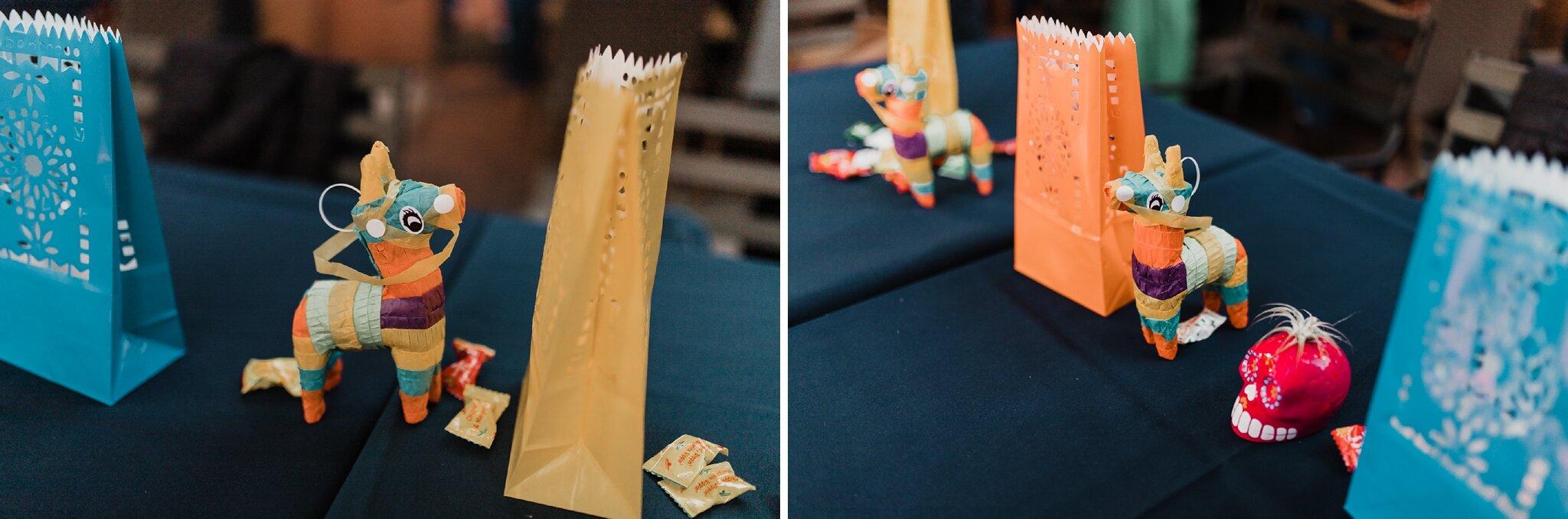 Alicia+lucia+photography+-+albuquerque+wedding+photographer+-+santa+fe+wedding+photography+-+new+mexico+wedding+photographer+-+new+mexico+wedding+-+rehearsal+dinner+-+wedding+rehearsal+dinner+-+santa+fe+rehearsal+dinner+-+chicago+bride_0011.jpg