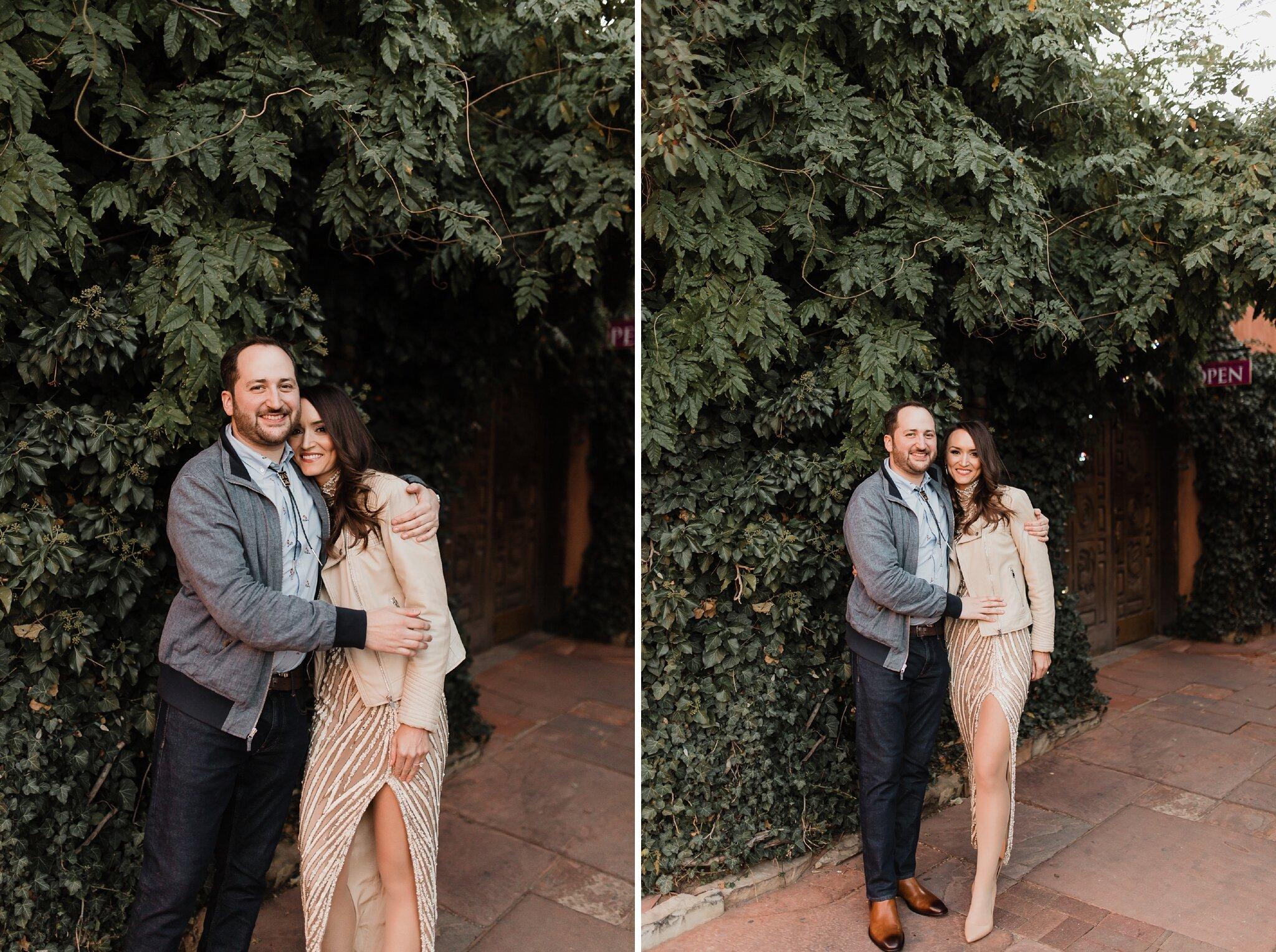 Alicia+lucia+photography+-+albuquerque+wedding+photographer+-+santa+fe+wedding+photography+-+new+mexico+wedding+photographer+-+new+mexico+wedding+-+rehearsal+dinner+-+wedding+rehearsal+dinner+-+santa+fe+rehearsal+dinner+-+chicago+bride_0014.jpg