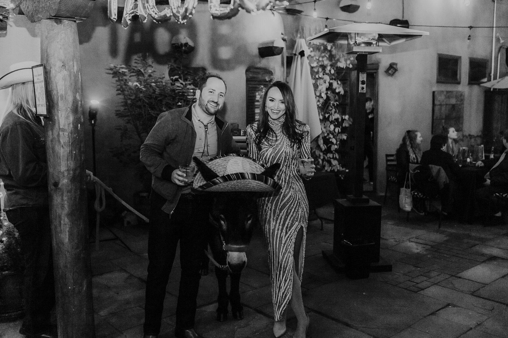 Alicia+lucia+photography+-+albuquerque+wedding+photographer+-+santa+fe+wedding+photography+-+new+mexico+wedding+photographer+-+new+mexico+wedding+-+rehearsal+dinner+-+wedding+rehearsal+dinner+-+santa+fe+rehearsal+dinner+-+chicago+bride_0015.jpg