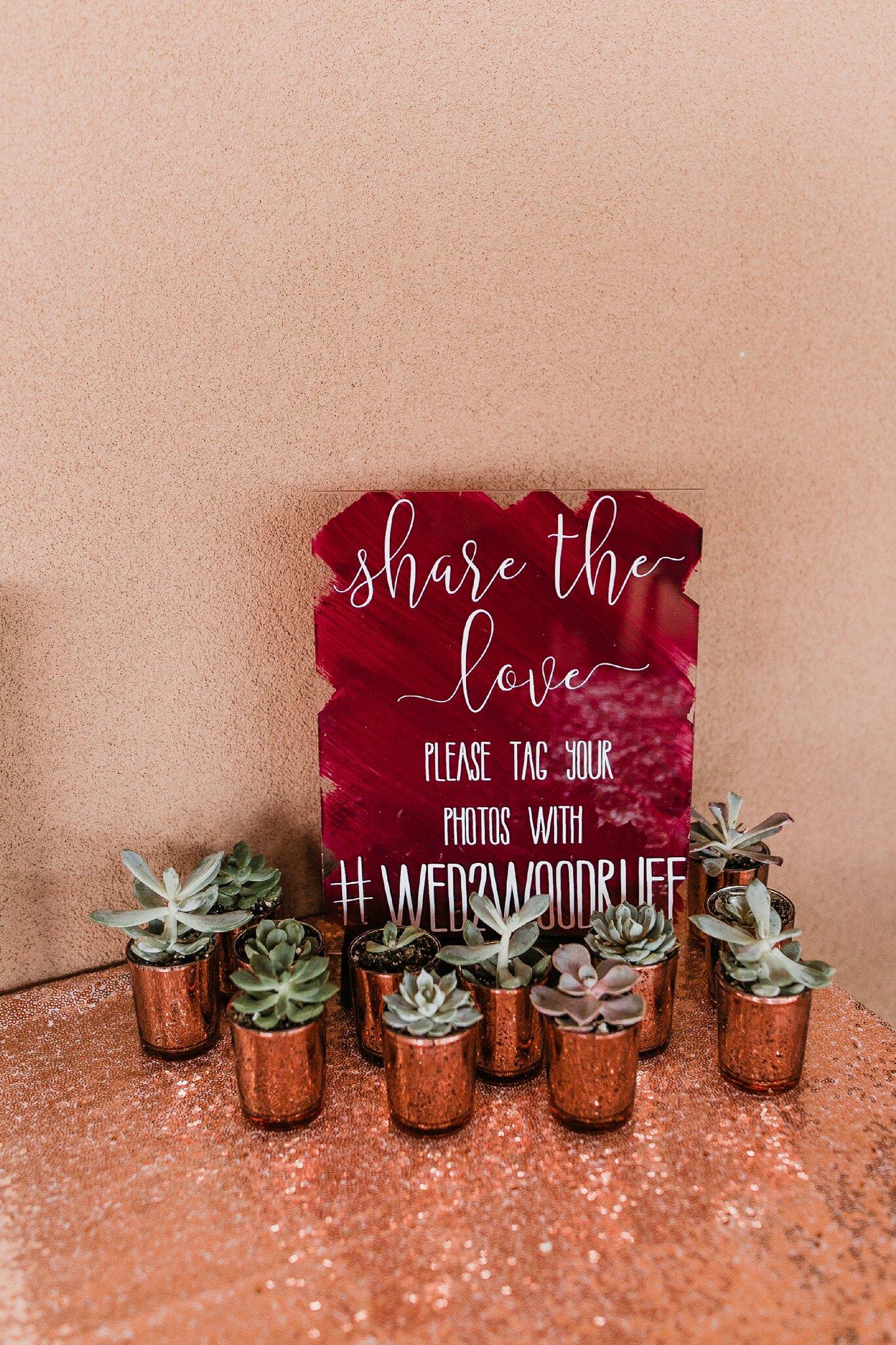 Alicia+lucia+photography+-+albuquerque+wedding+photographer+-+santa+fe+wedding+photography+-+new+mexico+wedding+photographer+-+new+mexico+wedding+-+hyatt+tamaya+wedding+-+washington+bride+-+fall+wedding+-+albuquerque+wedding_0103.jpg