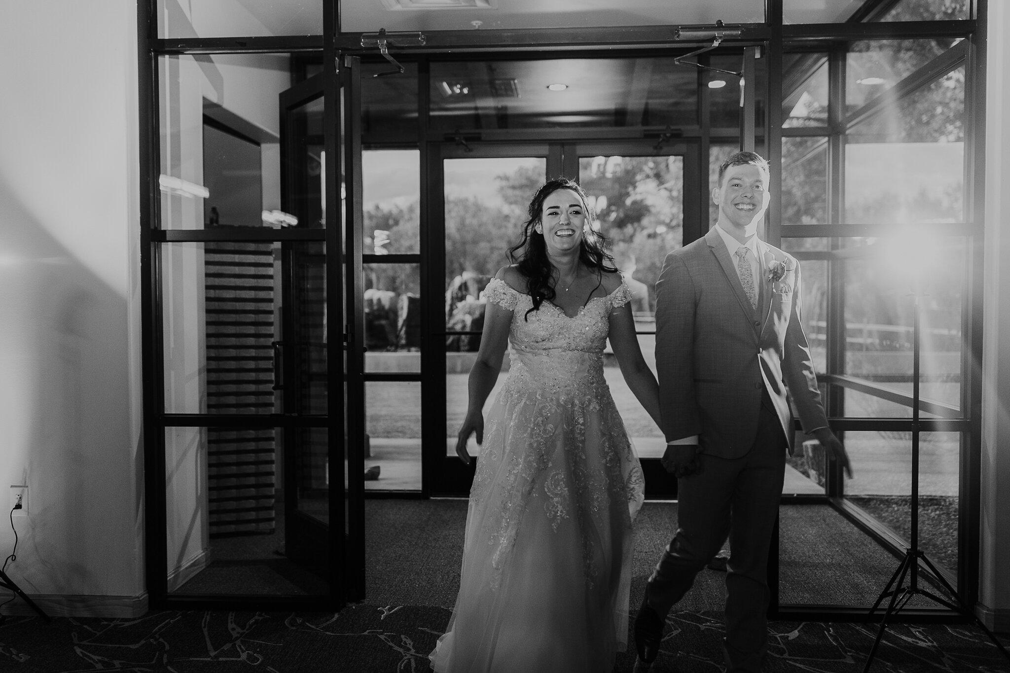 Alicia+lucia+photography+-+albuquerque+wedding+photographer+-+santa+fe+wedding+photography+-+new+mexico+wedding+photographer+-+new+mexico+wedding+-+hyatt+tamaya+wedding+-+washington+bride+-+fall+wedding+-+albuquerque+wedding_0114.jpg