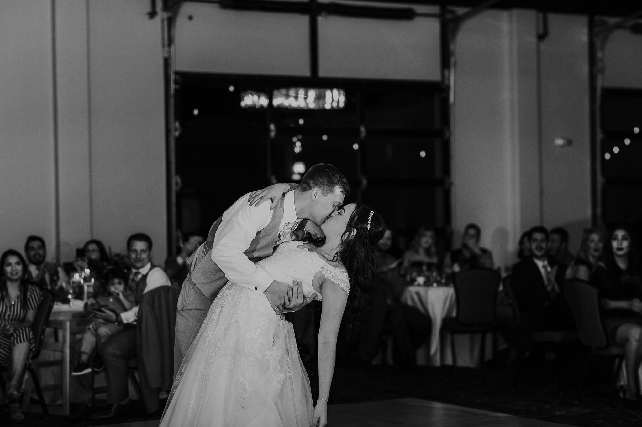 Alicia+lucia+photography+-+albuquerque+wedding+photographer+-+santa+fe+wedding+photography+-+new+mexico+wedding+photographer+-+new+mexico+wedding+-+hyatt+tamaya+wedding+-+washington+bride+-+fall+wedding+-+albuquerque+wedding_0117.jpg