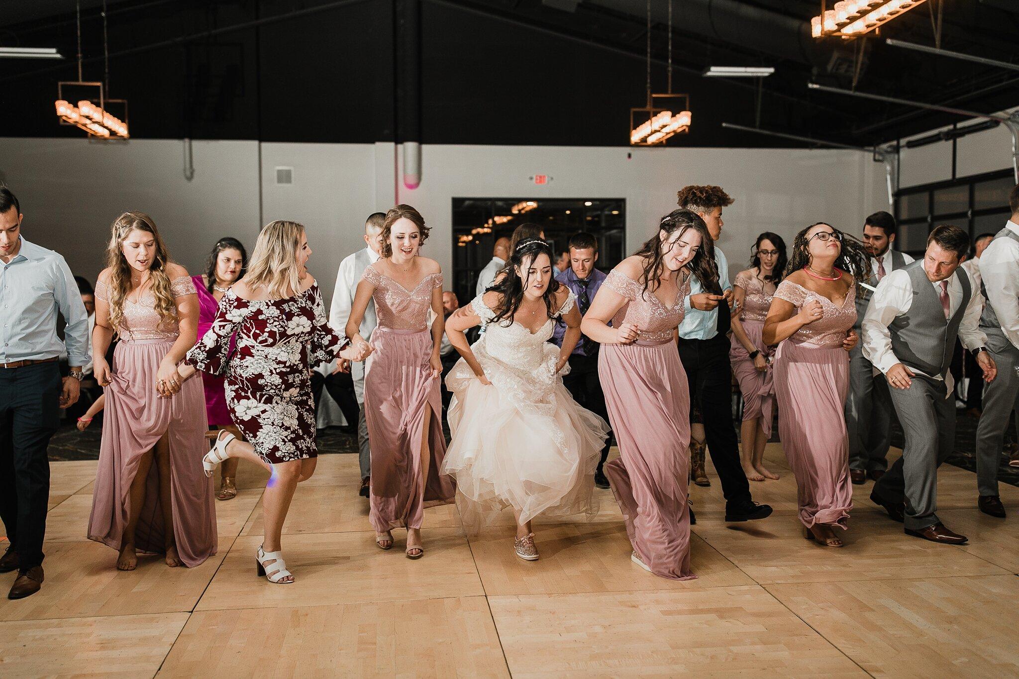 Alicia+lucia+photography+-+albuquerque+wedding+photographer+-+santa+fe+wedding+photography+-+new+mexico+wedding+photographer+-+new+mexico+wedding+-+hyatt+tamaya+wedding+-+washington+bride+-+fall+wedding+-+albuquerque+wedding_0126.jpg