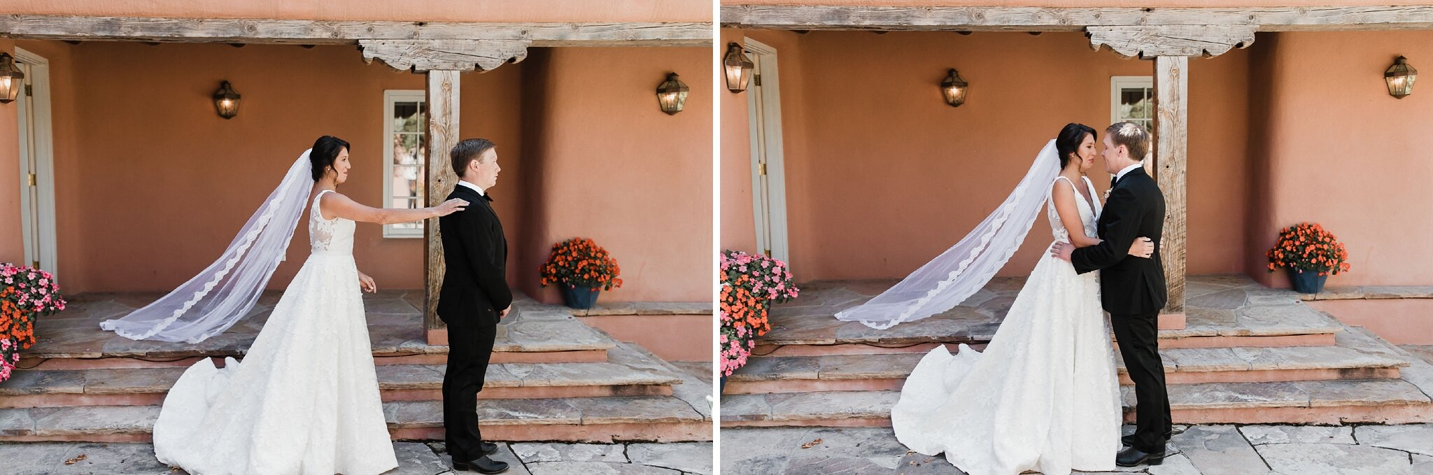Alicia+lucia+photography+-+albuquerque+wedding+photographer+-+santa+fe+wedding+photography+-+new+mexico+wedding+photographer+-+new+mexico+wedding+-+first+look+-+wedding+first+look+-+wedding+advice+-+santa+fe+weddings_0060.jpg