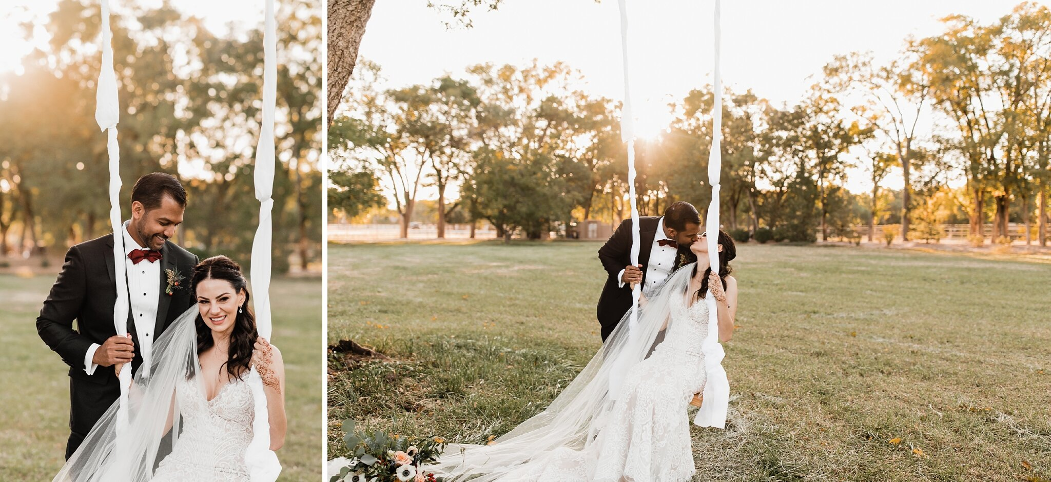 Amy Walker Naked fall wedding photography — blog — alicia lucia photography